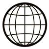icdp.net favicon