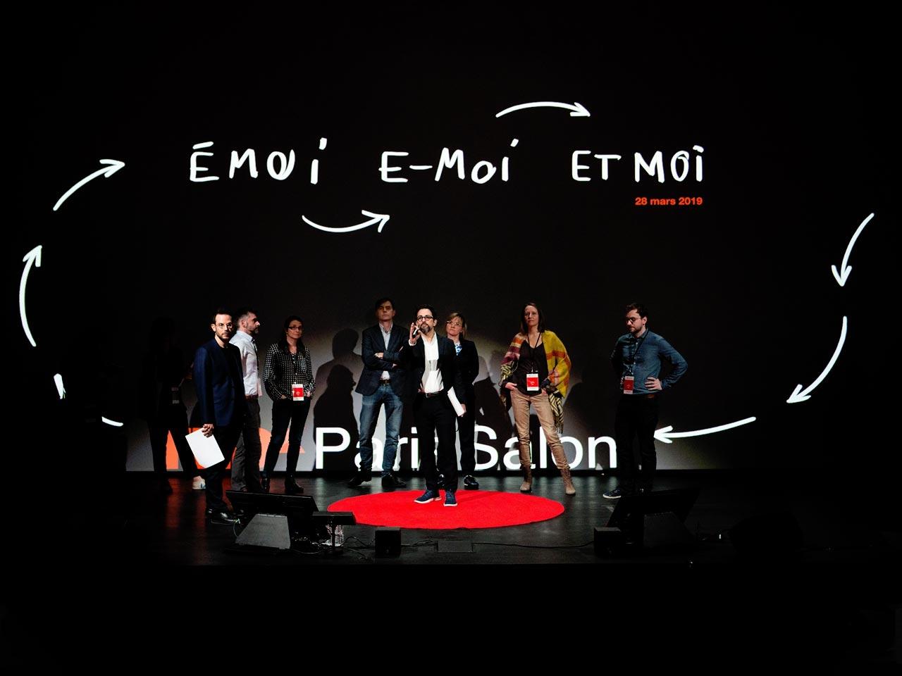 TEDxParisSalon-2019.jpg