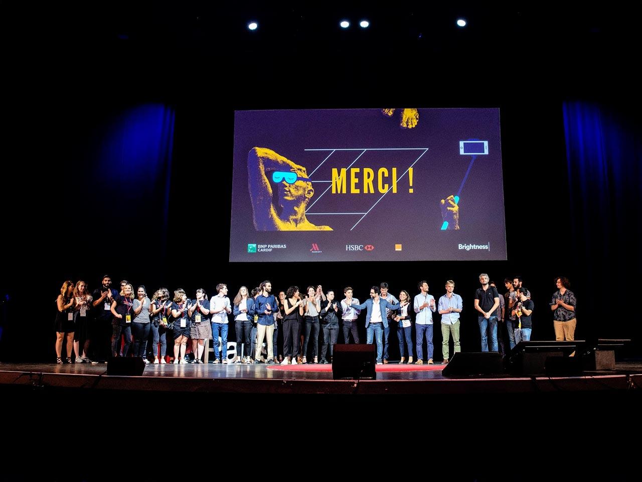 TEDxParis-2016.jpg