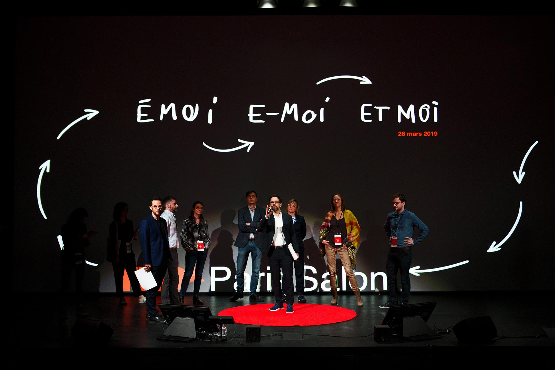 conference-TEDxParisSalon-2019.jpg