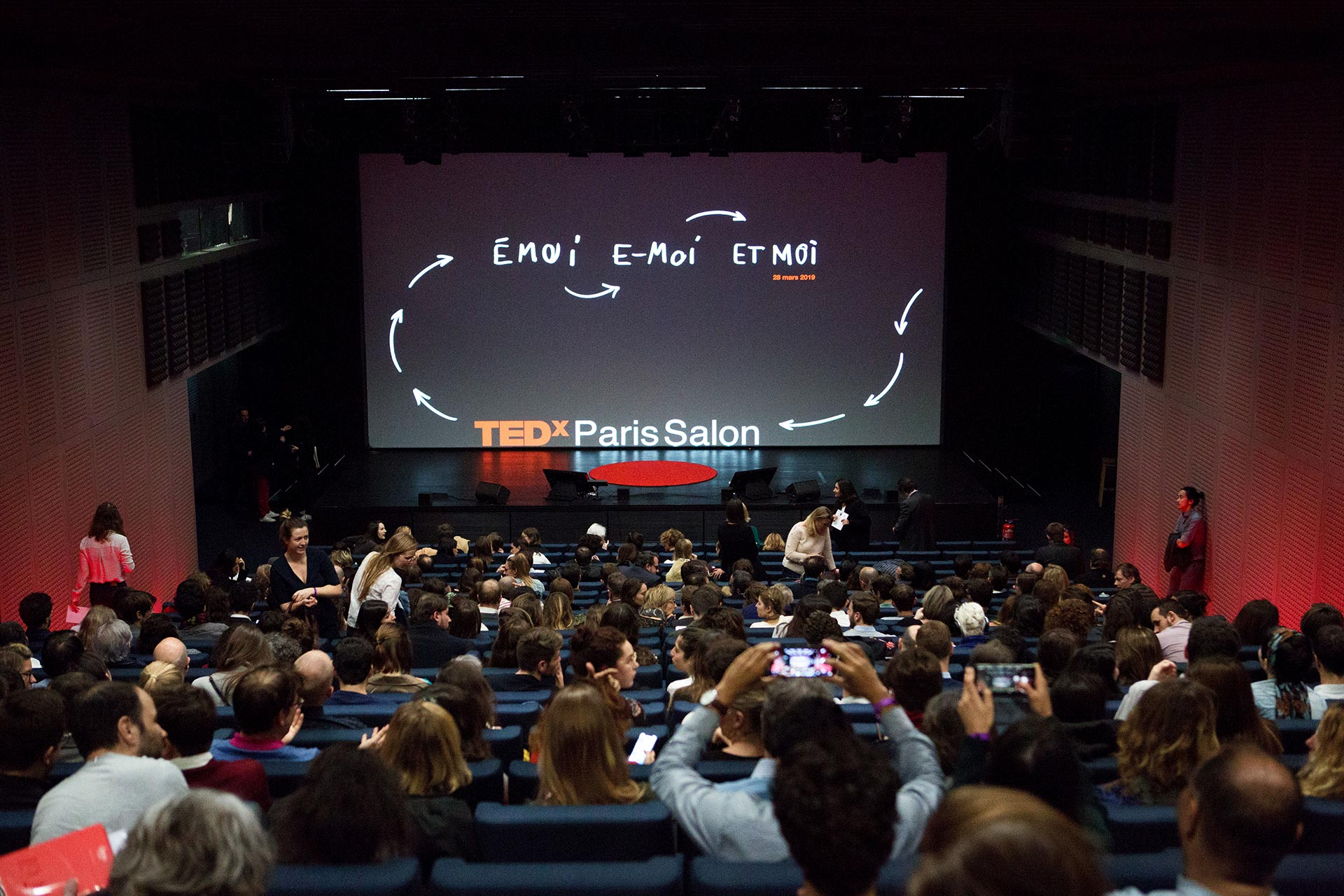 conference-TEDxParisSalon-2019-3.jpg