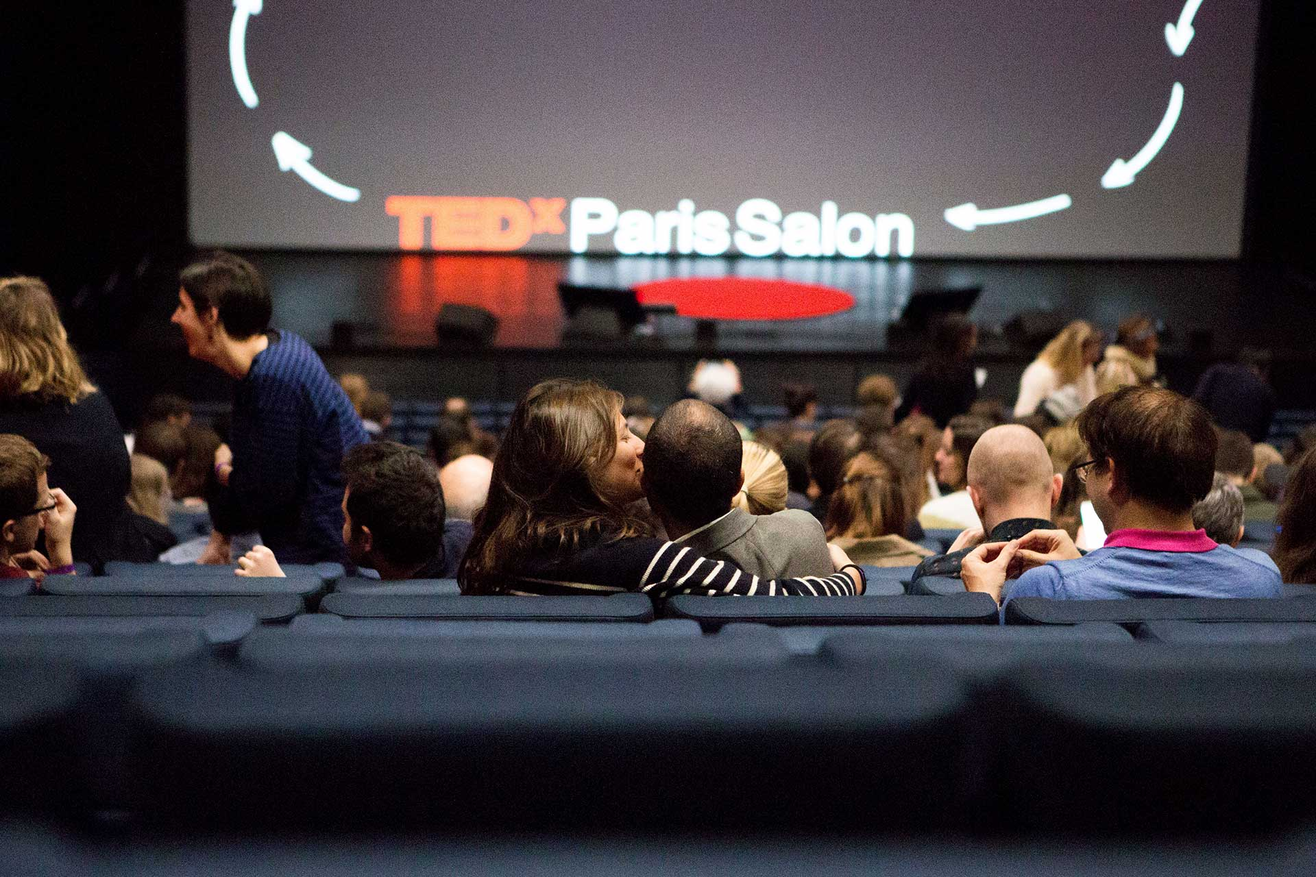 conference-TEDxParisSalon-2019-4.jpg