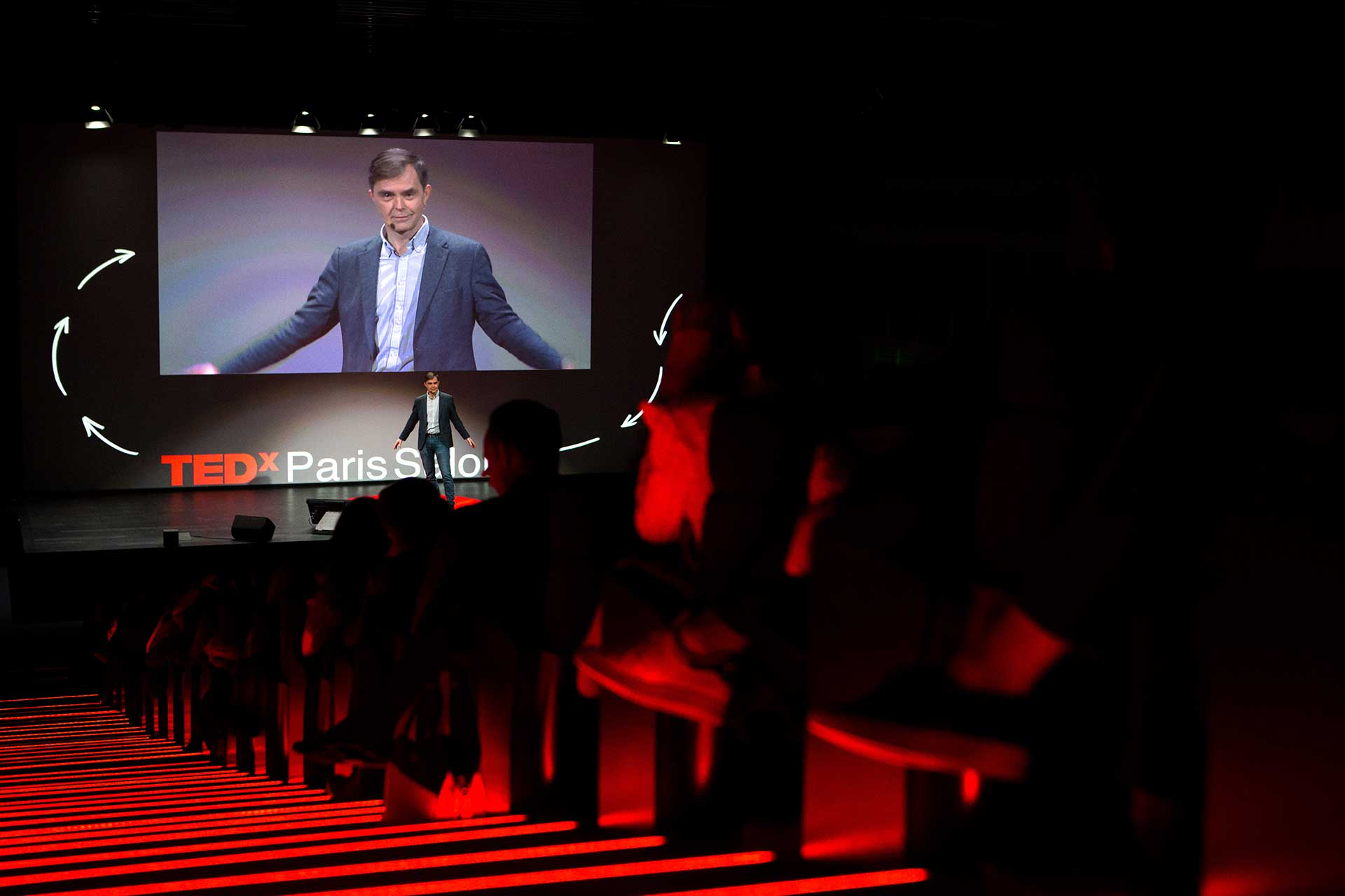 conference-TEDxParisSalon-2019-6.jpg