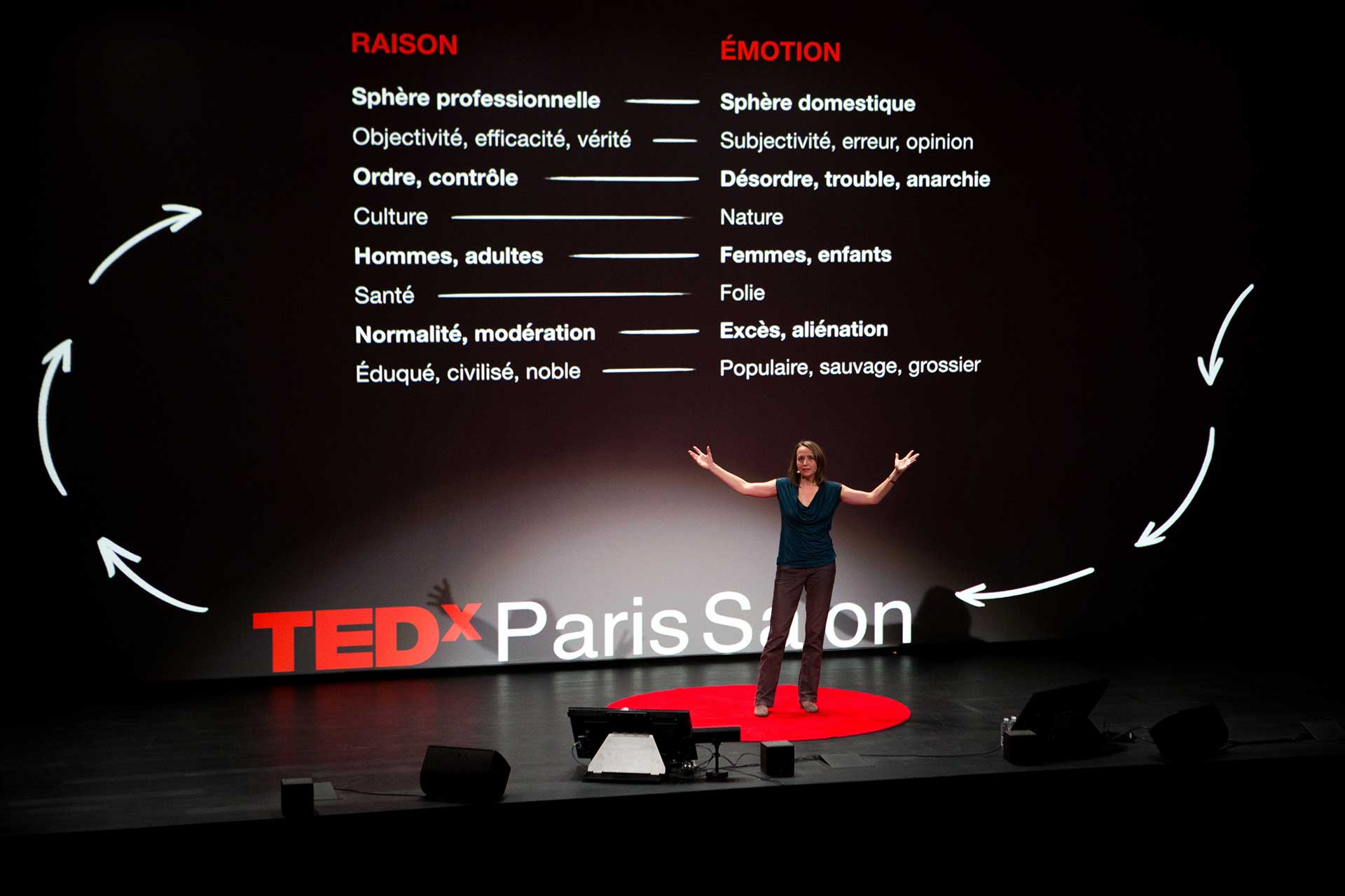 conference-TEDxParisSalon-2019-8.jpg