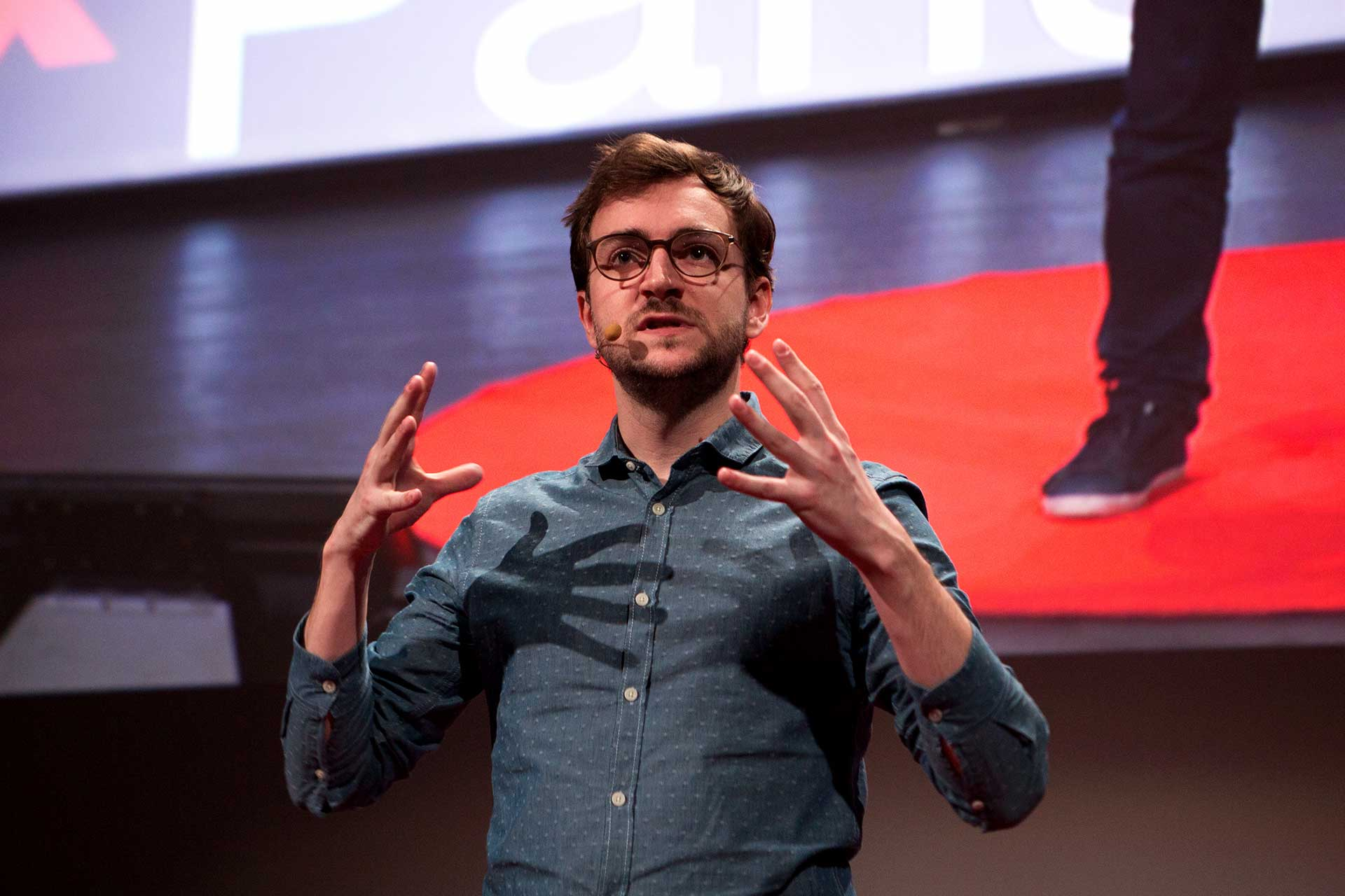 conference-TEDxParisSalon-2019-9.jpg