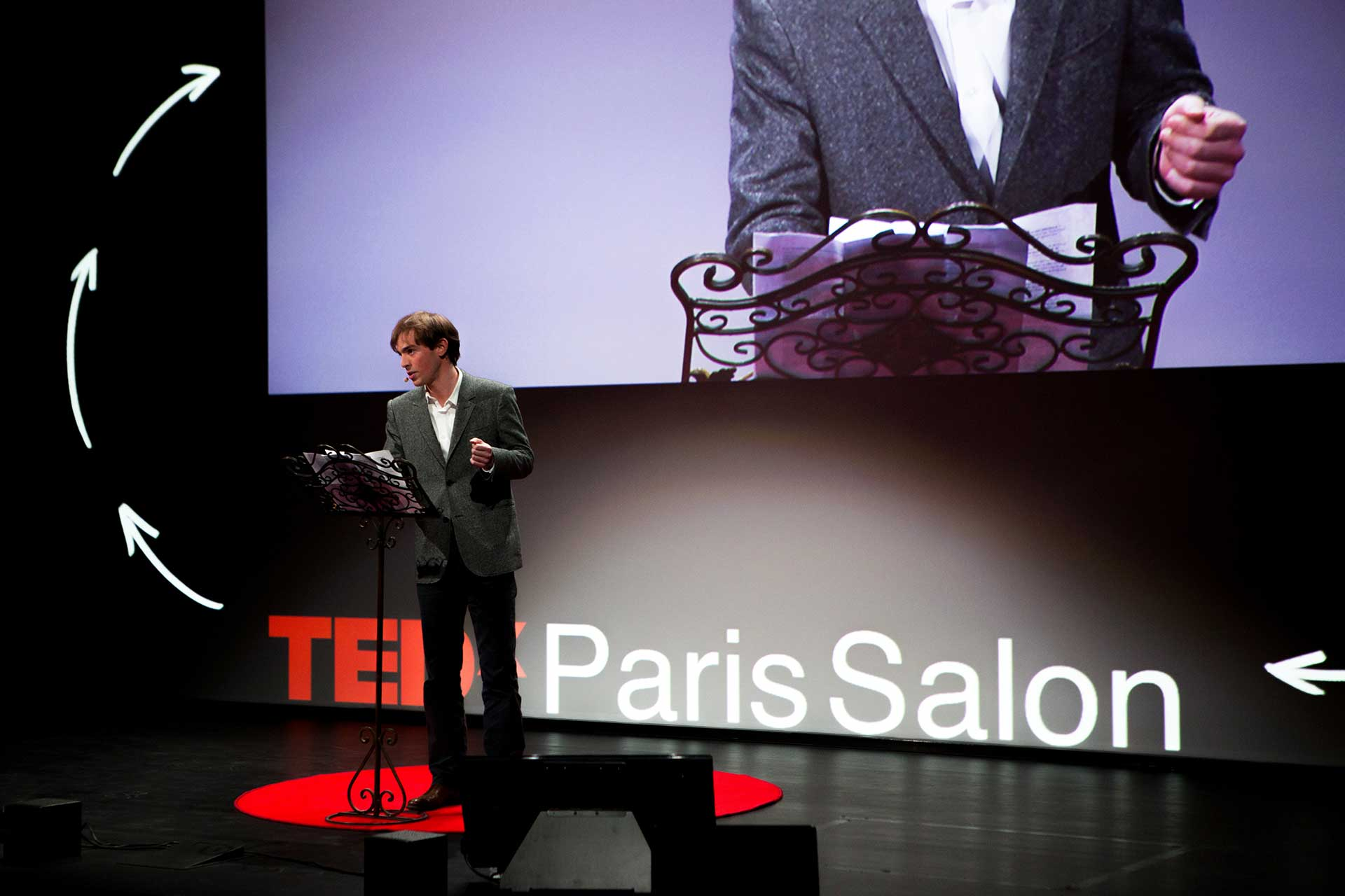 conference-TEDxParisSalon-2019-10.jpg