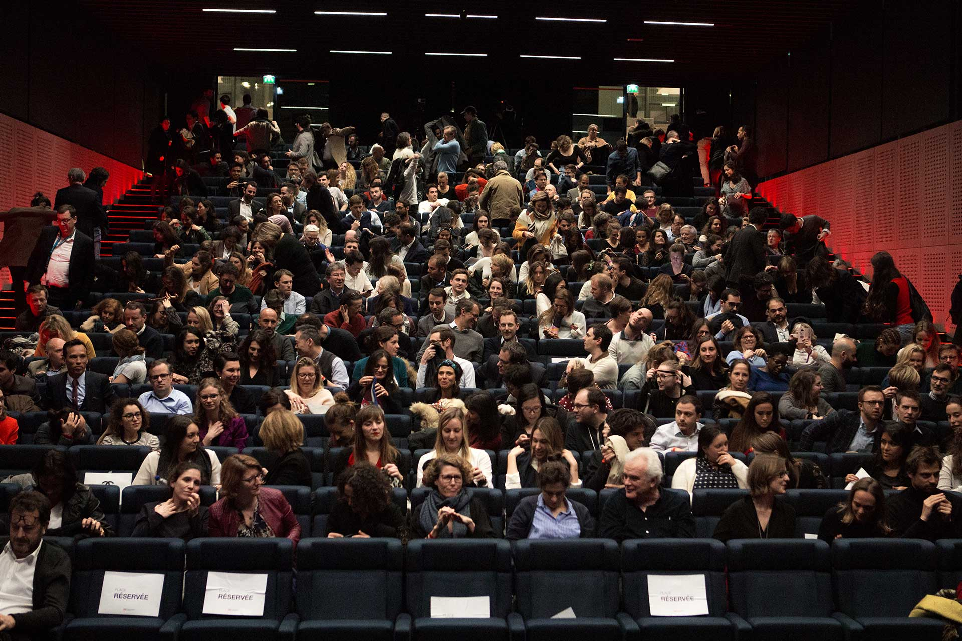 conference-TEDxParisSalon-2019-14.jpg