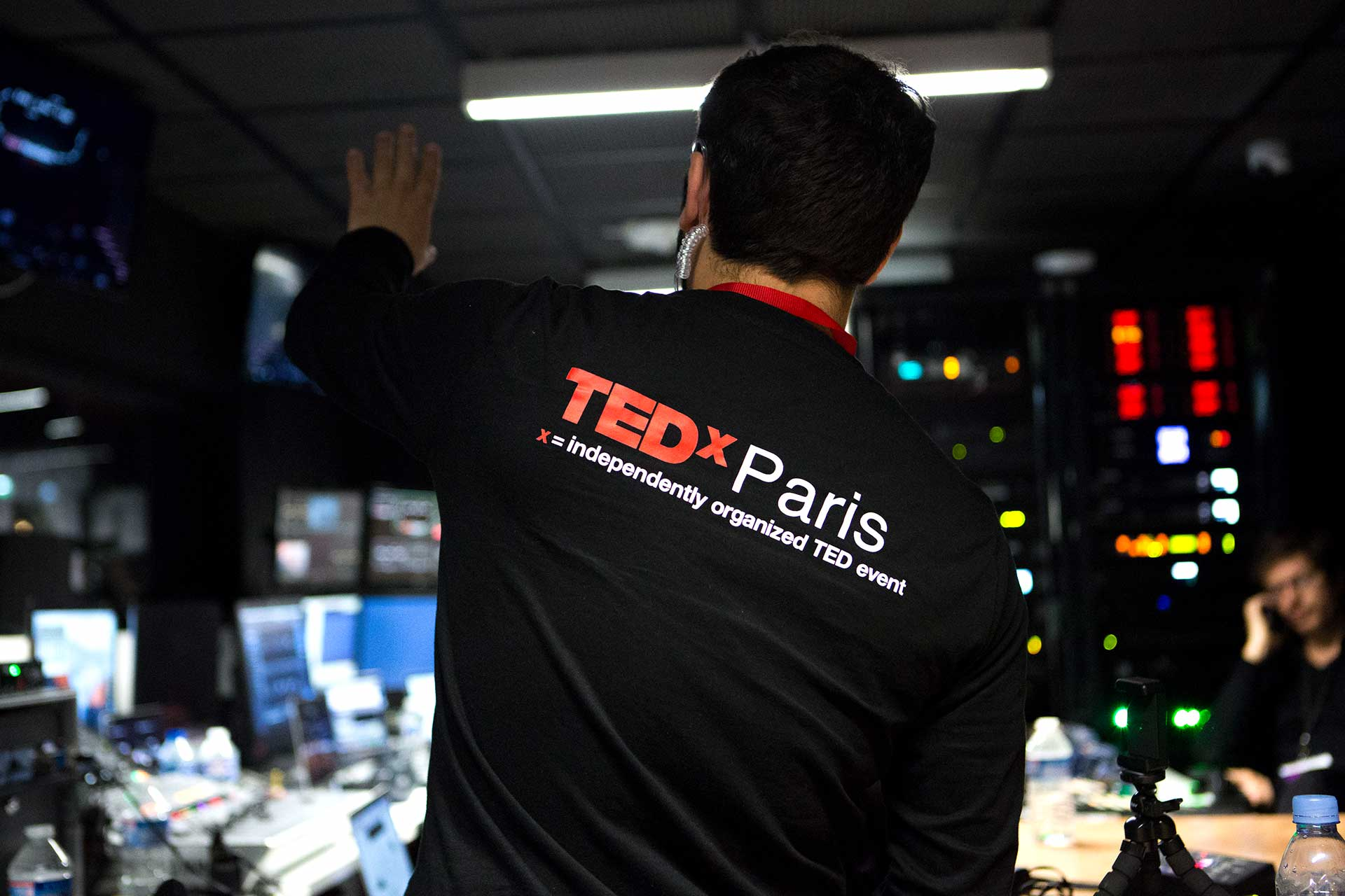 conference-TEDxParisSalon-2019-15.jpg