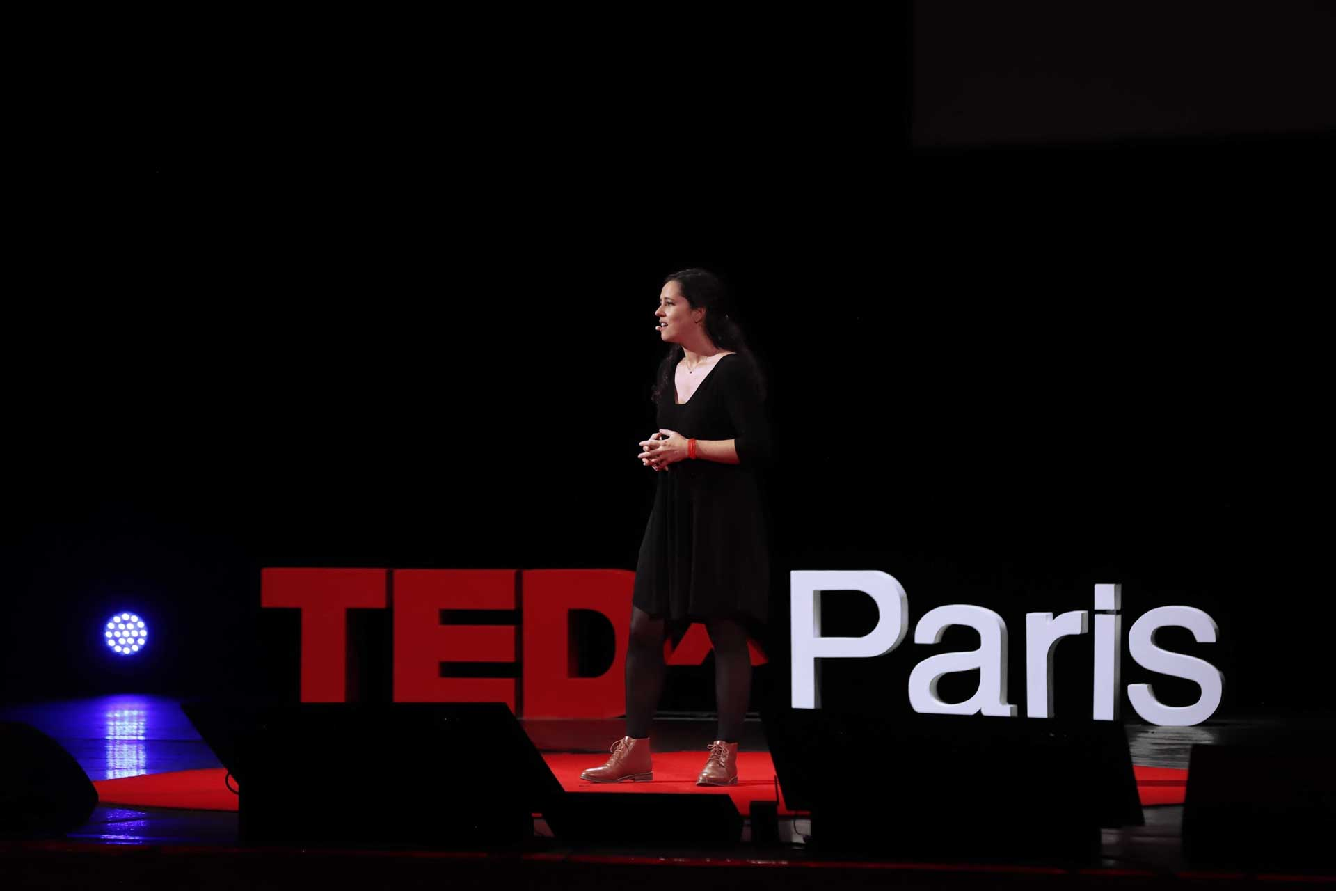 conference-TEDxParis-2018-12.jpg