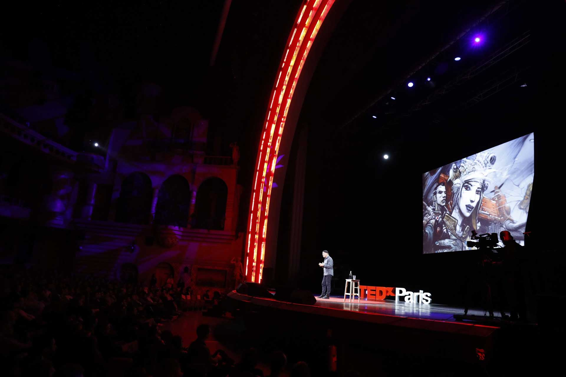 conference-TEDxParis-2018-11.jpg
