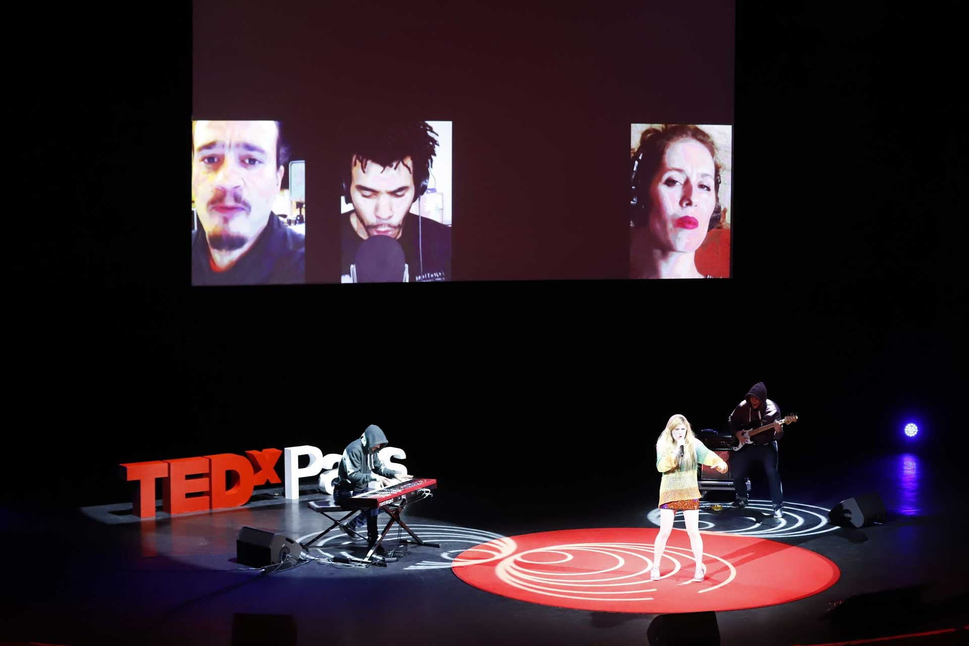 conference-TEDxParis-2018-13.jpg