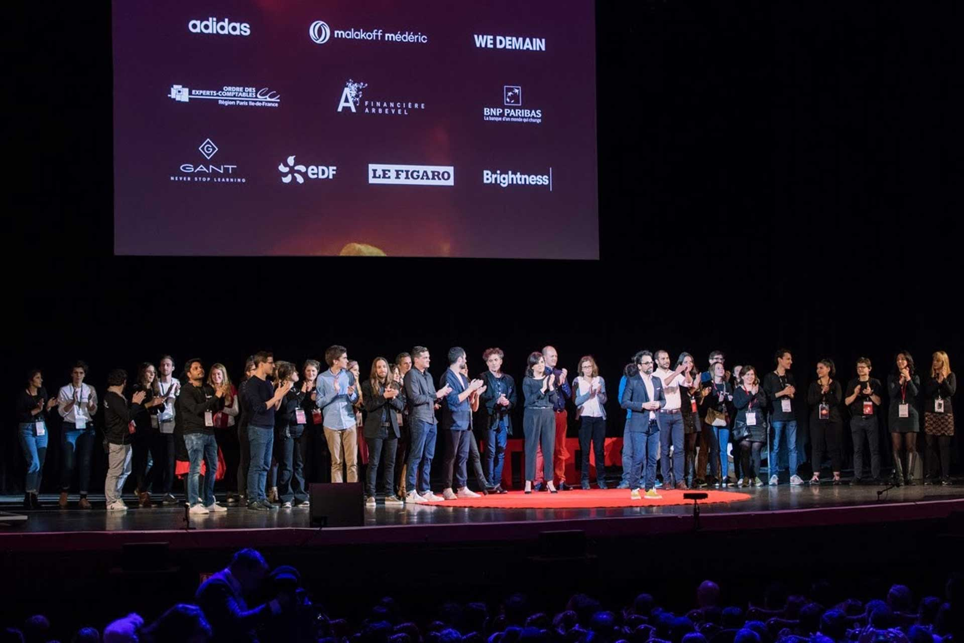 conference-TEDxParis-2017.jpg