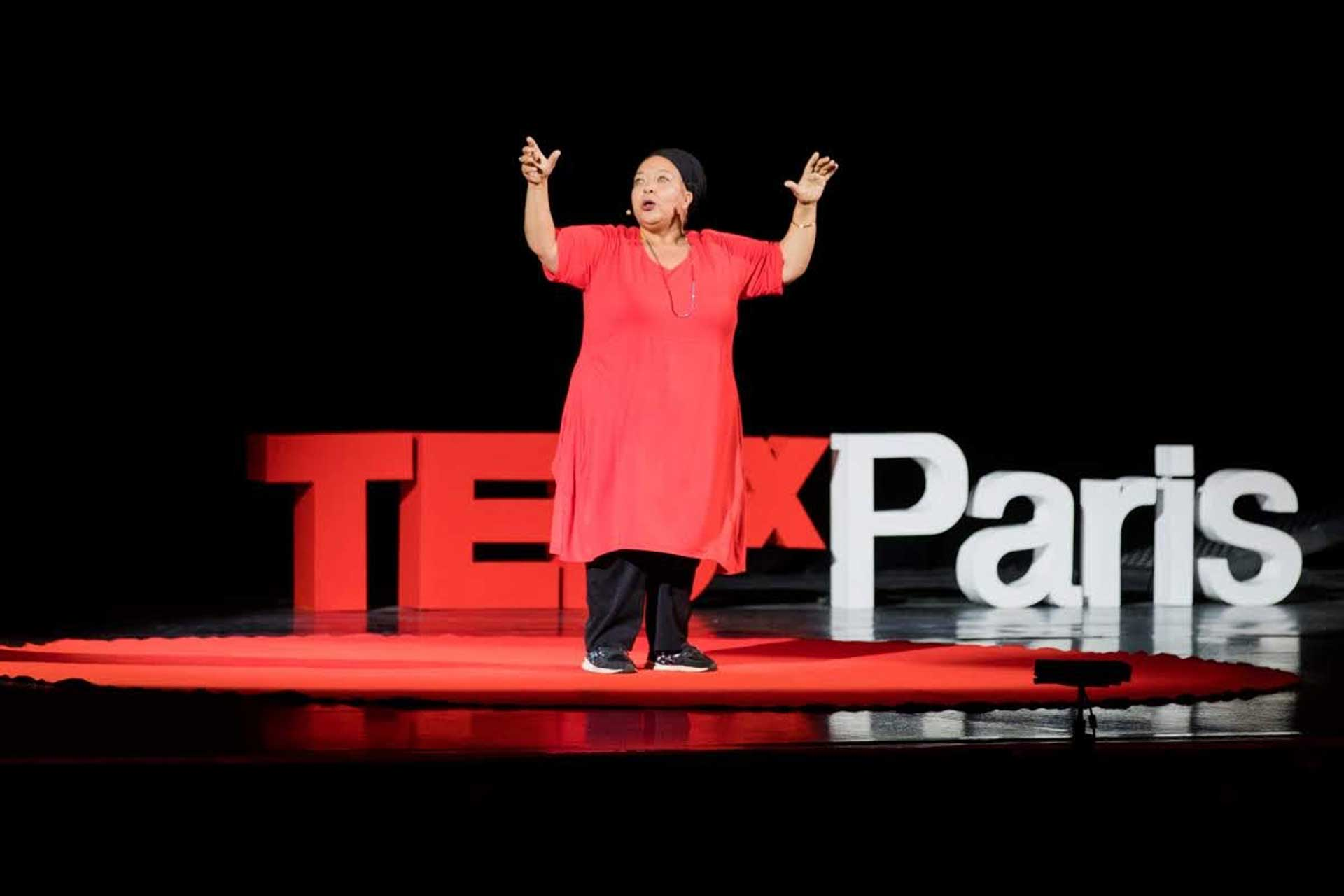 conference-TEDxParis-2017-6.jpg