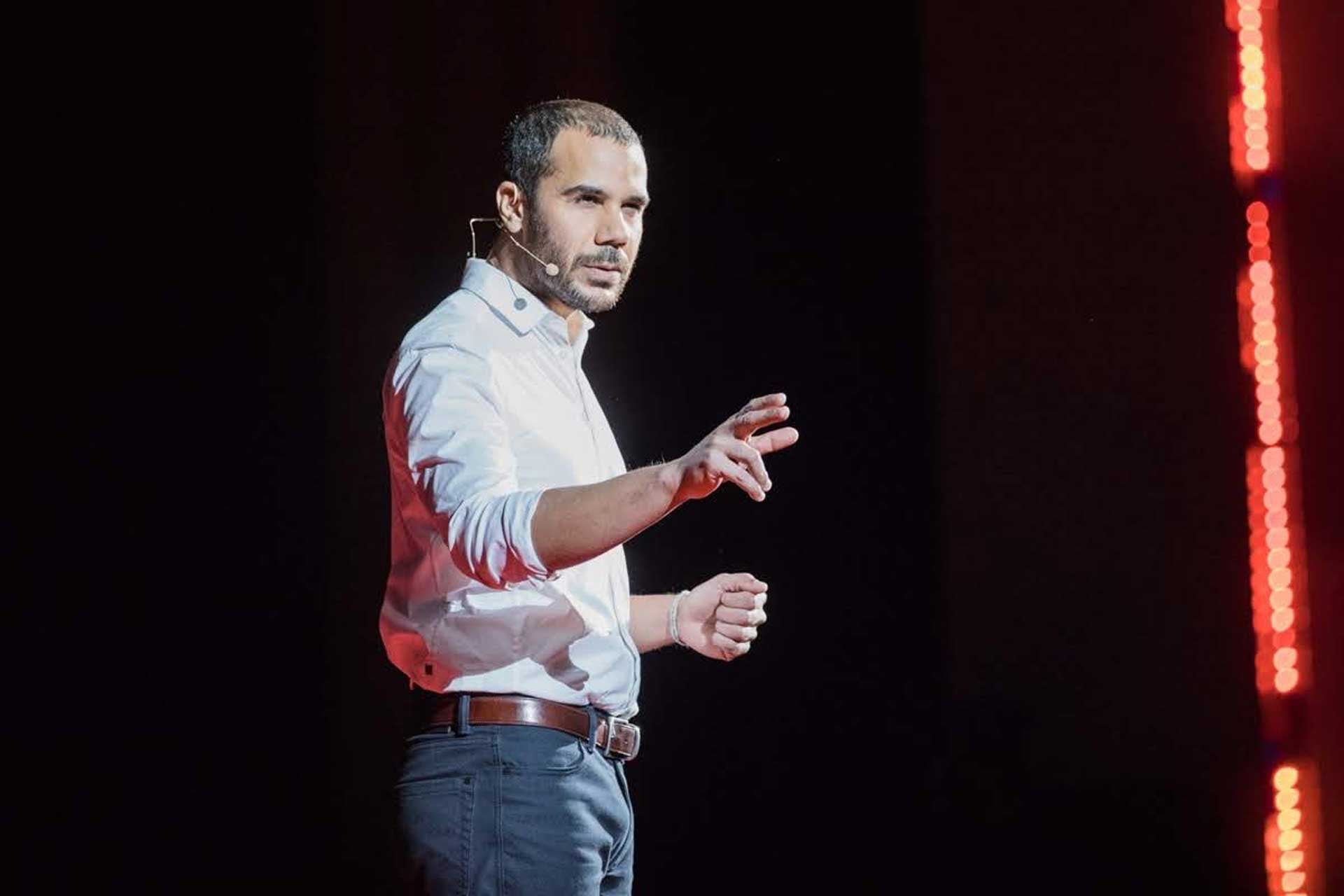 conference-TEDxParis-2017-12.jpg