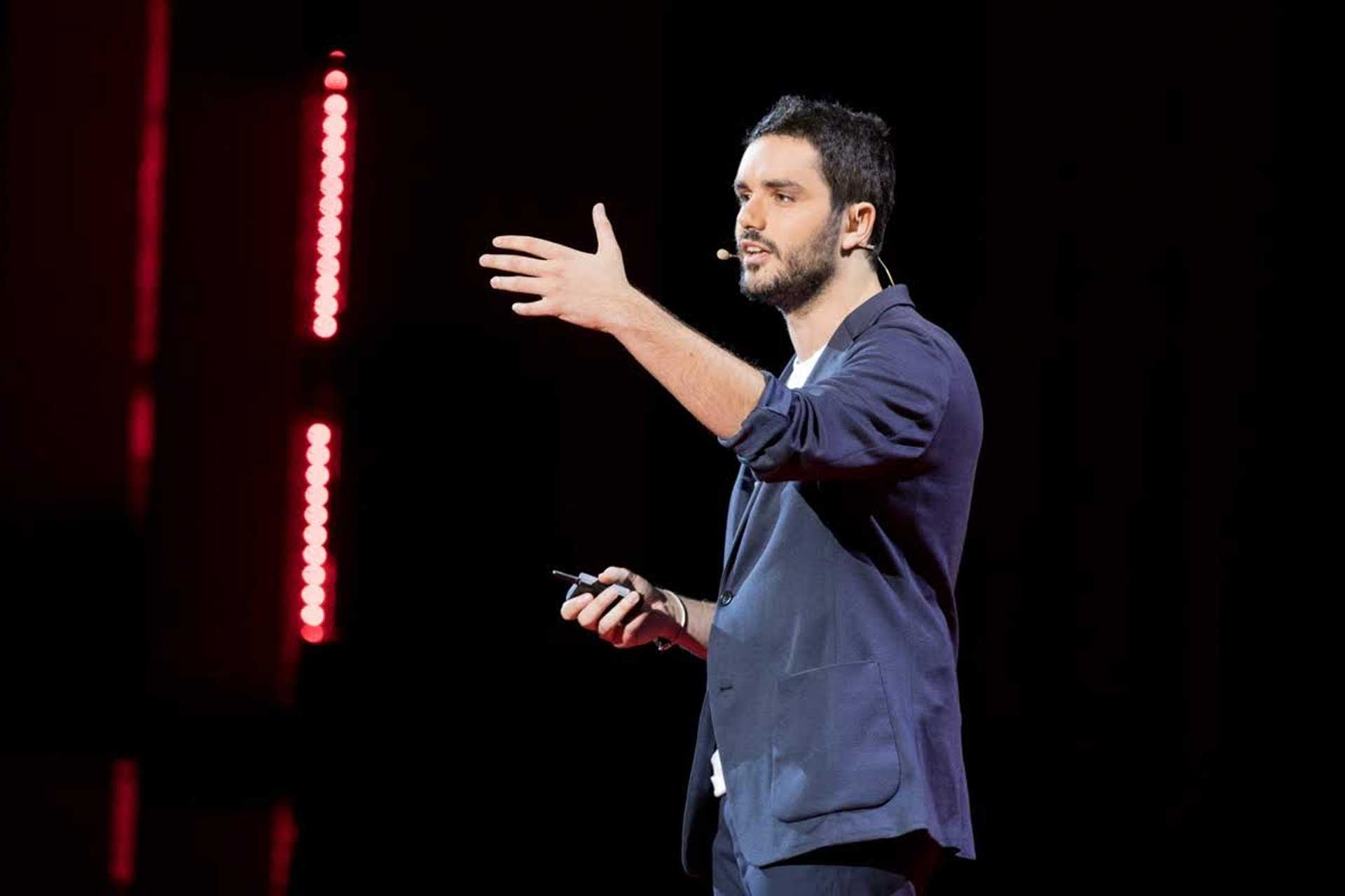conference-TEDxParis-2017-13.jpg