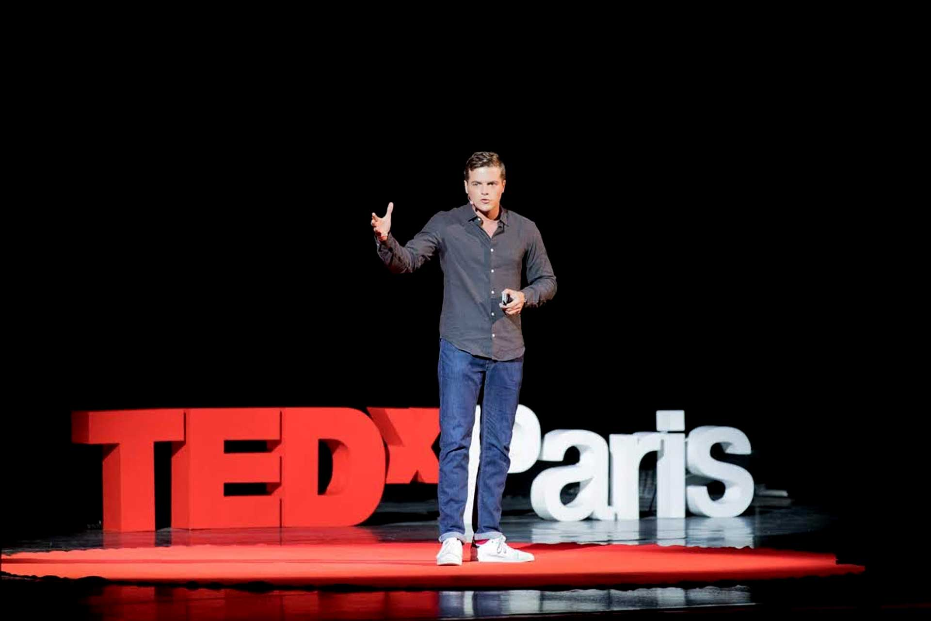 conference-TEDxParis-2017-14.jpg