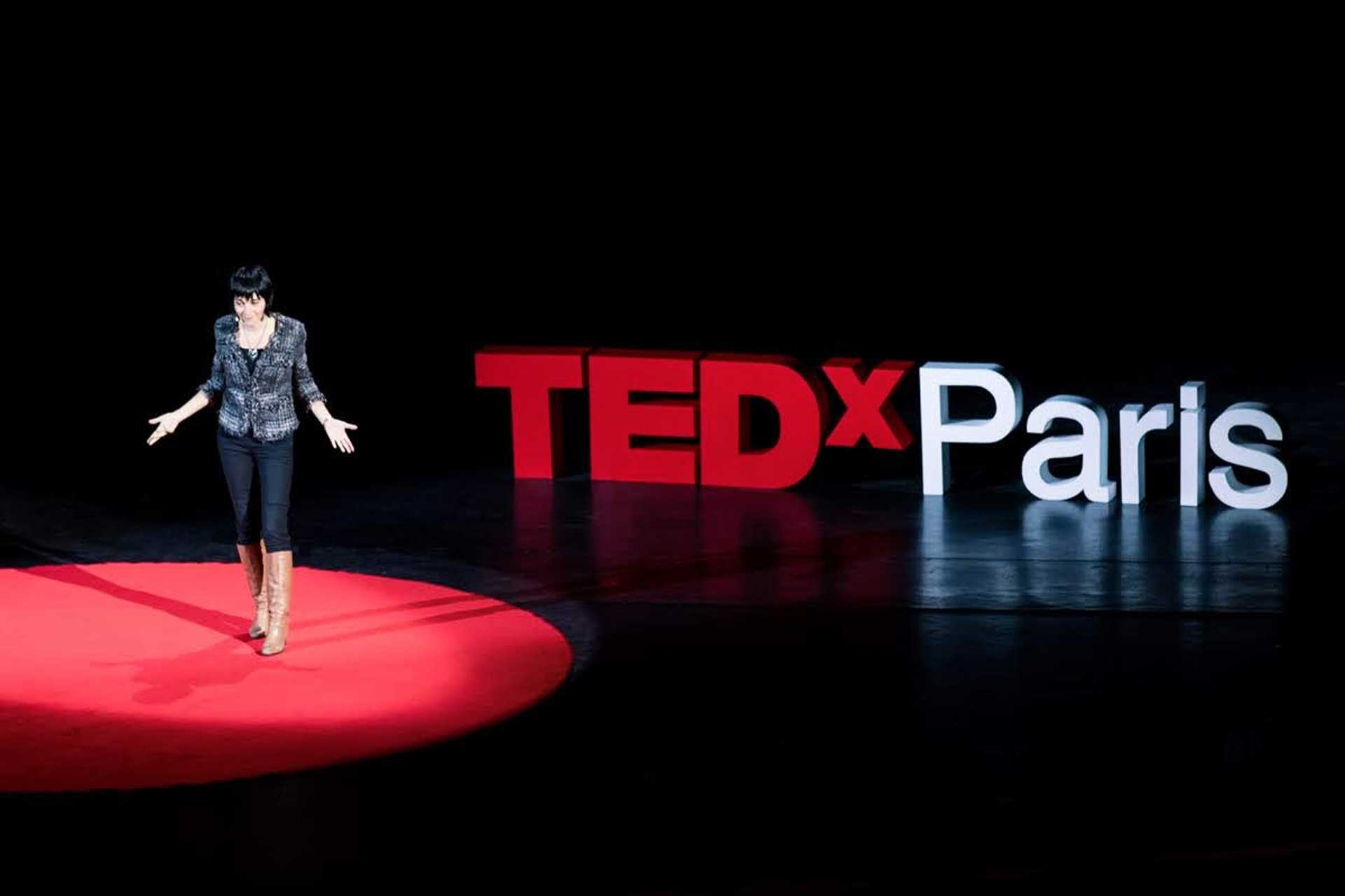 conference-TEDxParis-2017-18.jpg