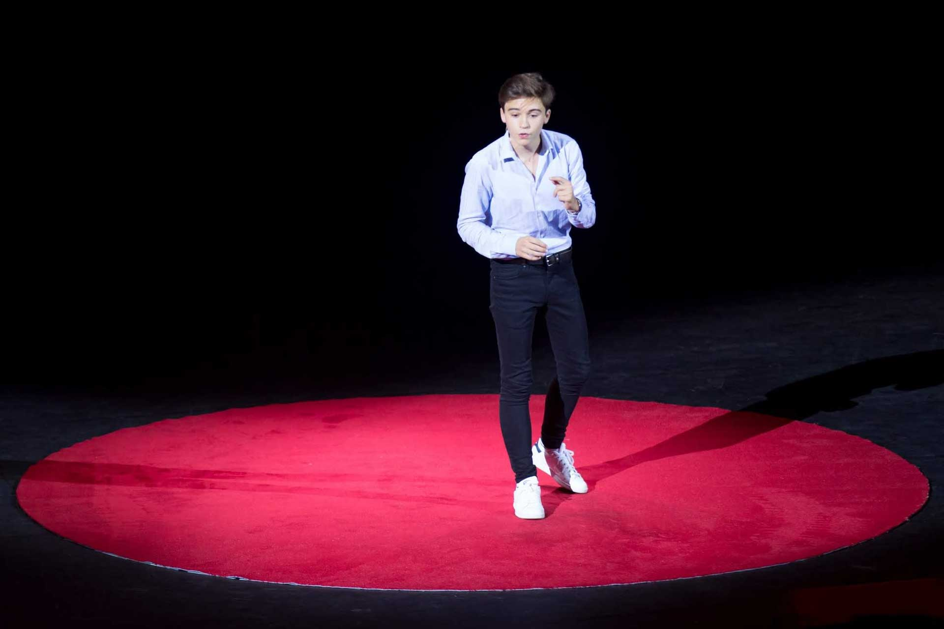 conference-TEDxParis-2016-5.jpg