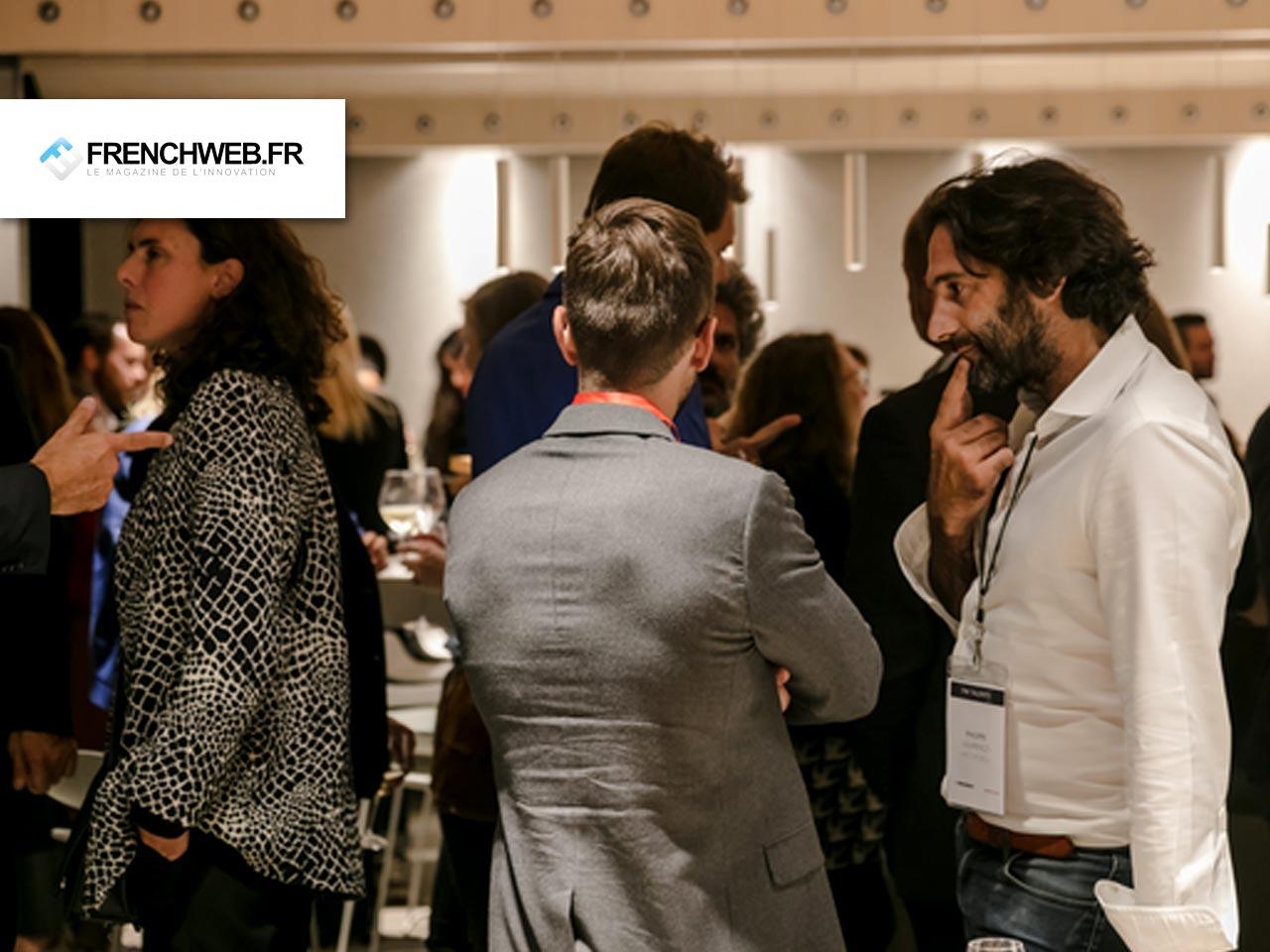 frenchweb-partenaire-TEDxParis.jpg