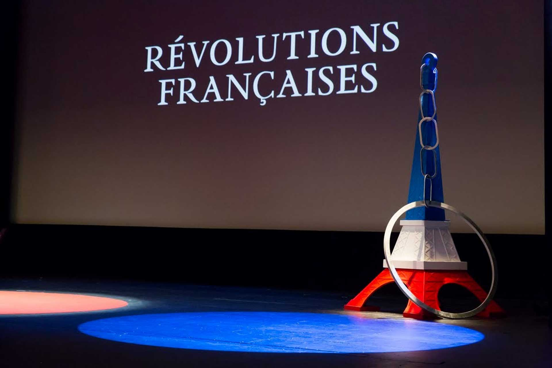 conference-TEDxParis-2015-2.jpg