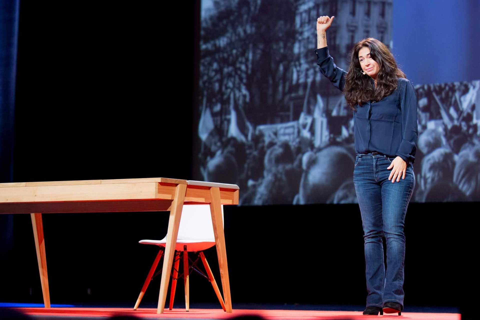 conference-TEDxParis-2015-3.jpg