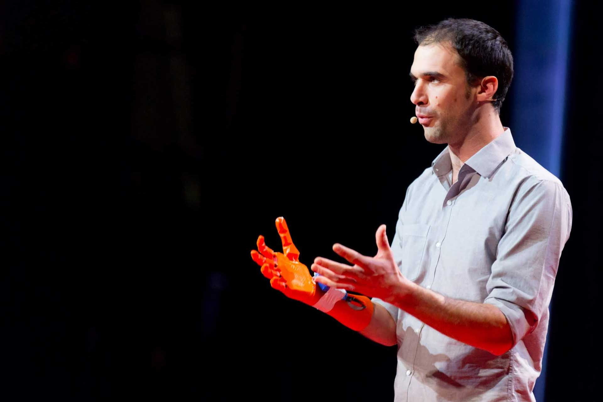 conference-TEDxParis-2015-4.jpg