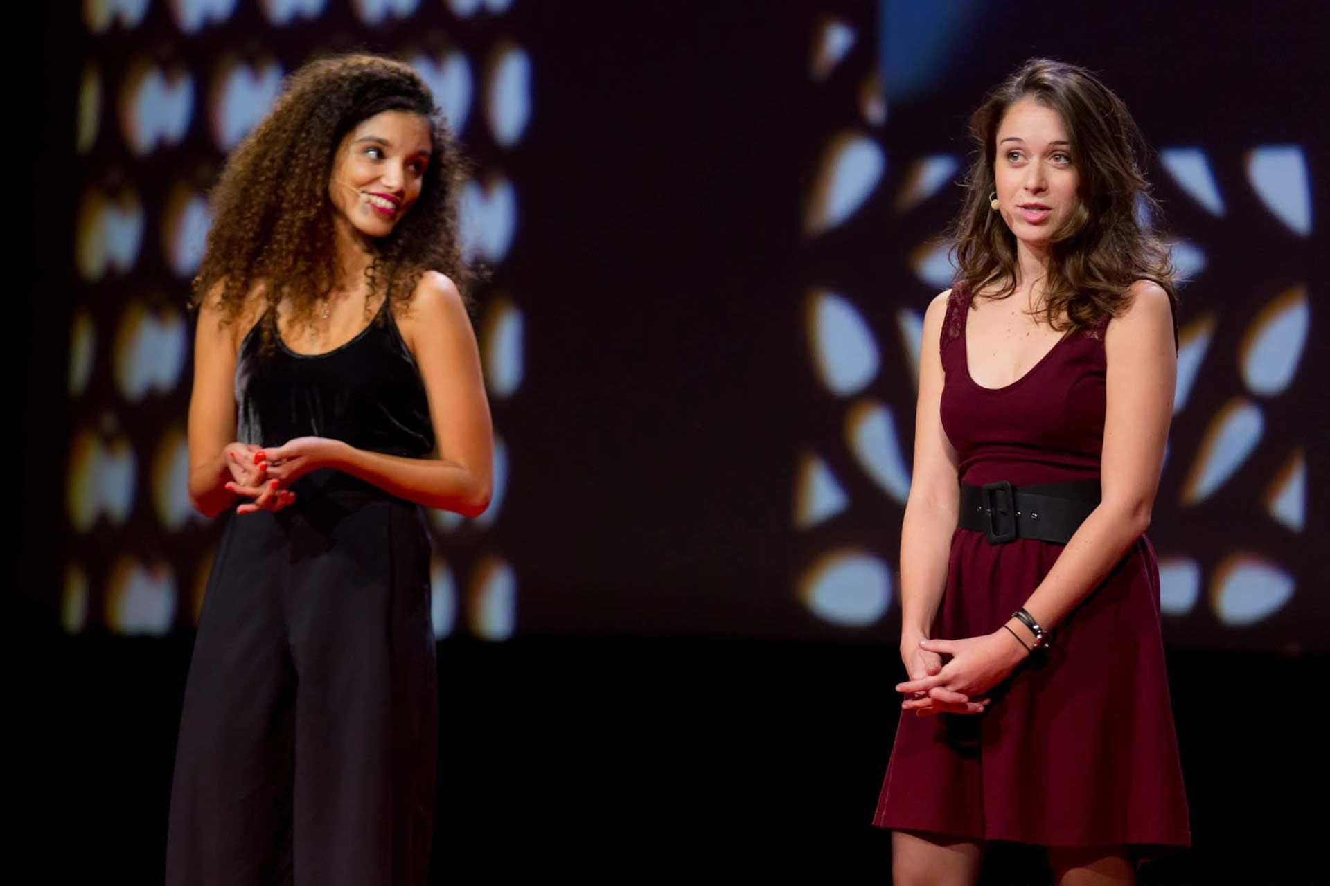 conference-TEDxParis-2015-5.jpg