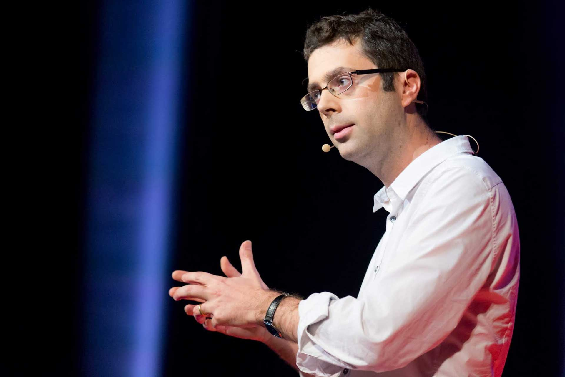 conference-TEDxParis-2015-6.jpg