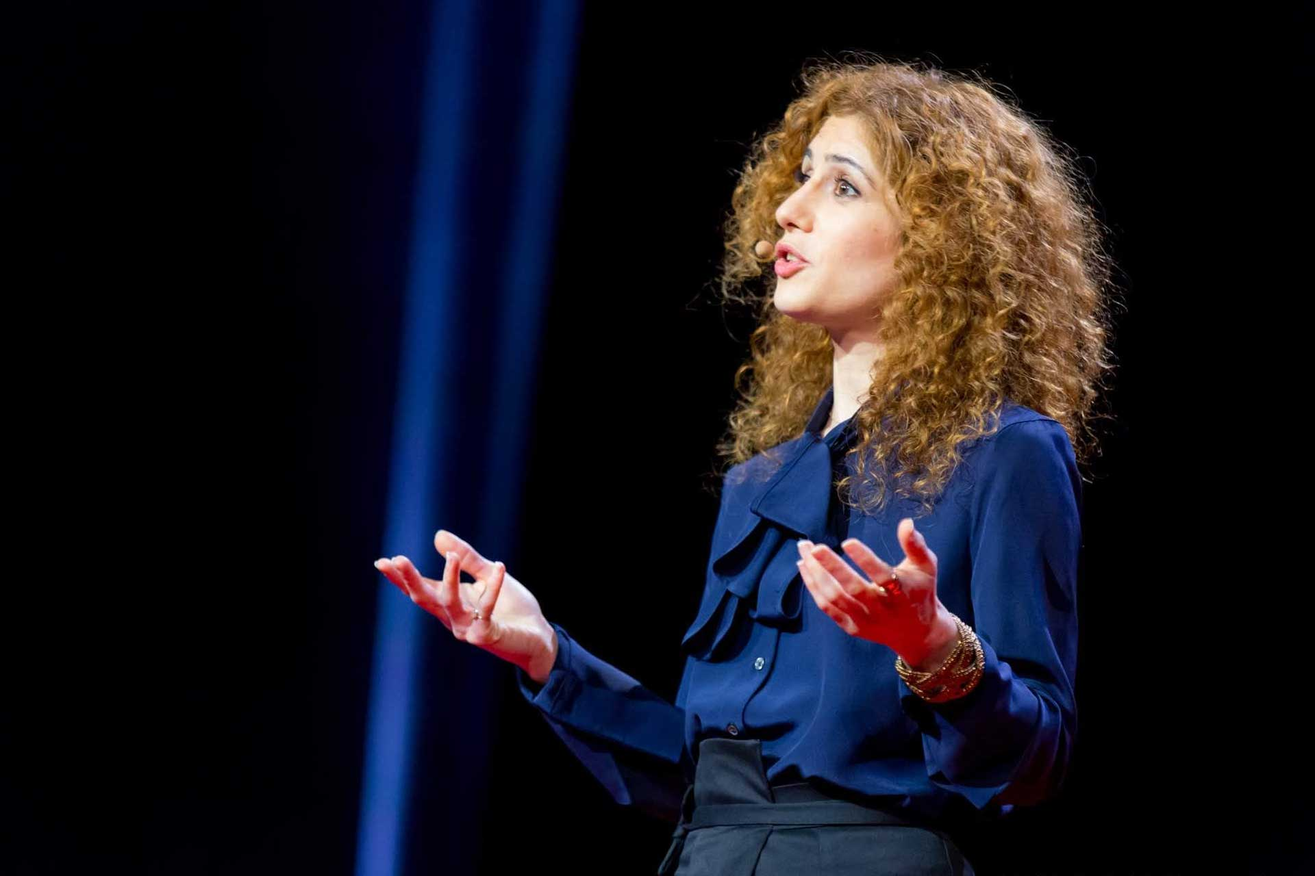 conference-TEDxParis-2015-7.jpg