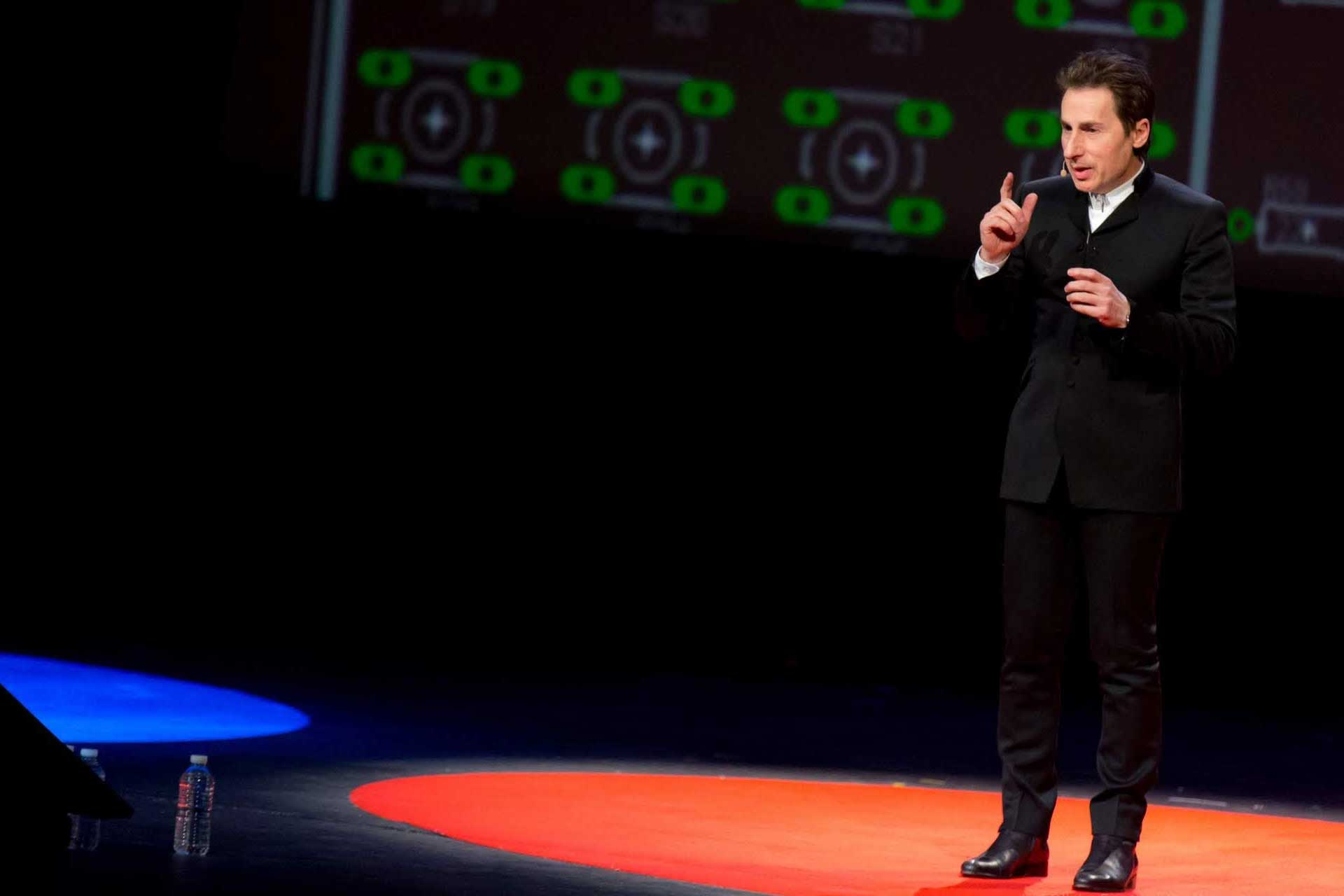 conference-TEDxParis-2015-8.jpg