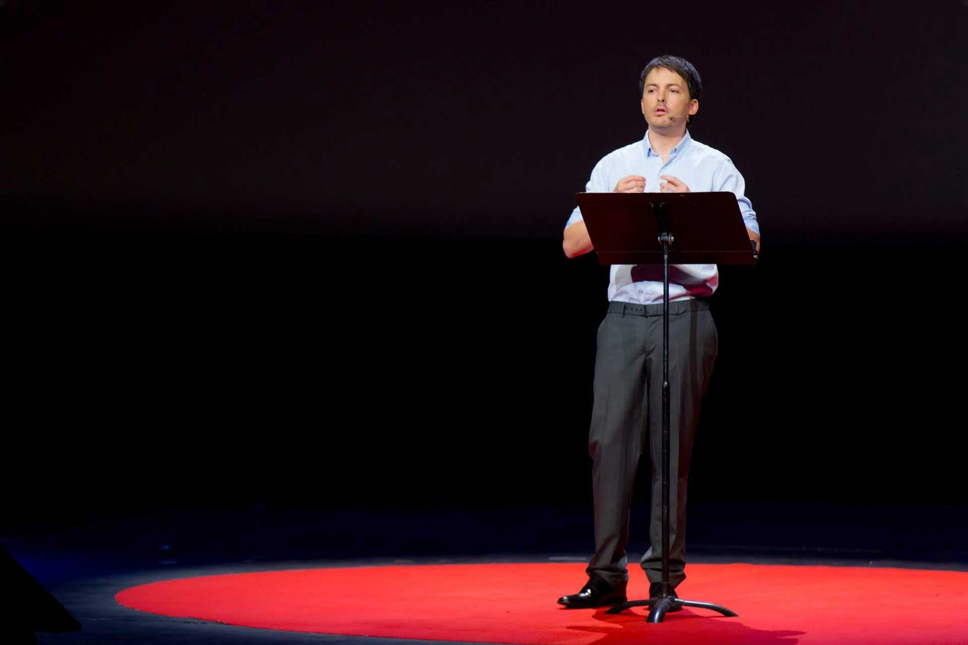 conference-TEDxParis-2015-10.jpg