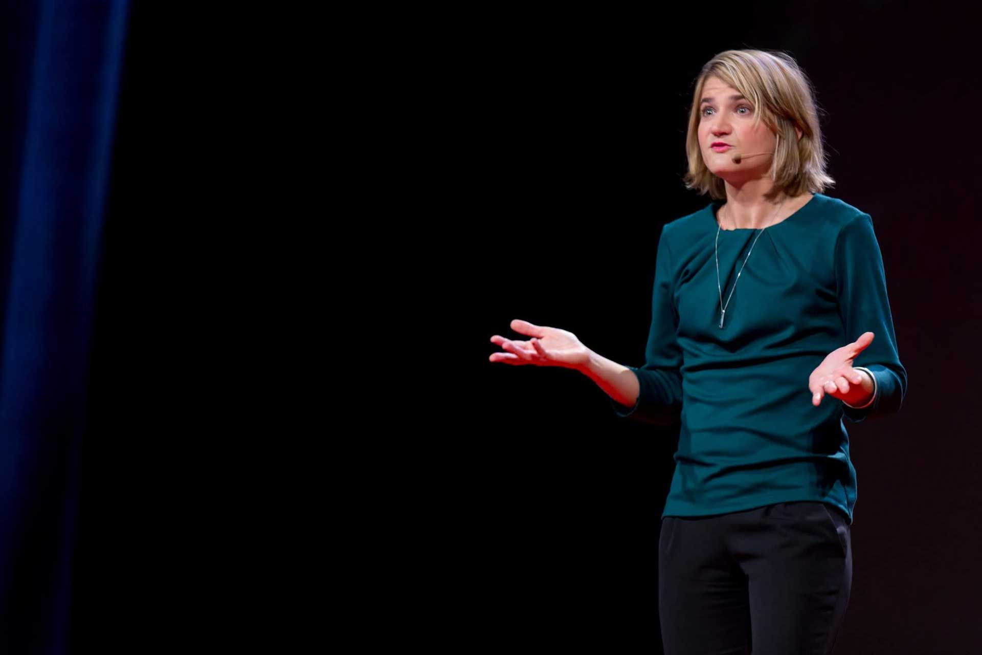 conference-TEDxParis-2015-11.jpg