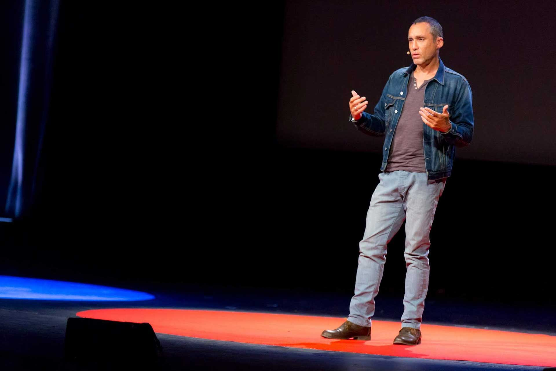 conference-TEDxParis-2015-12.jpg