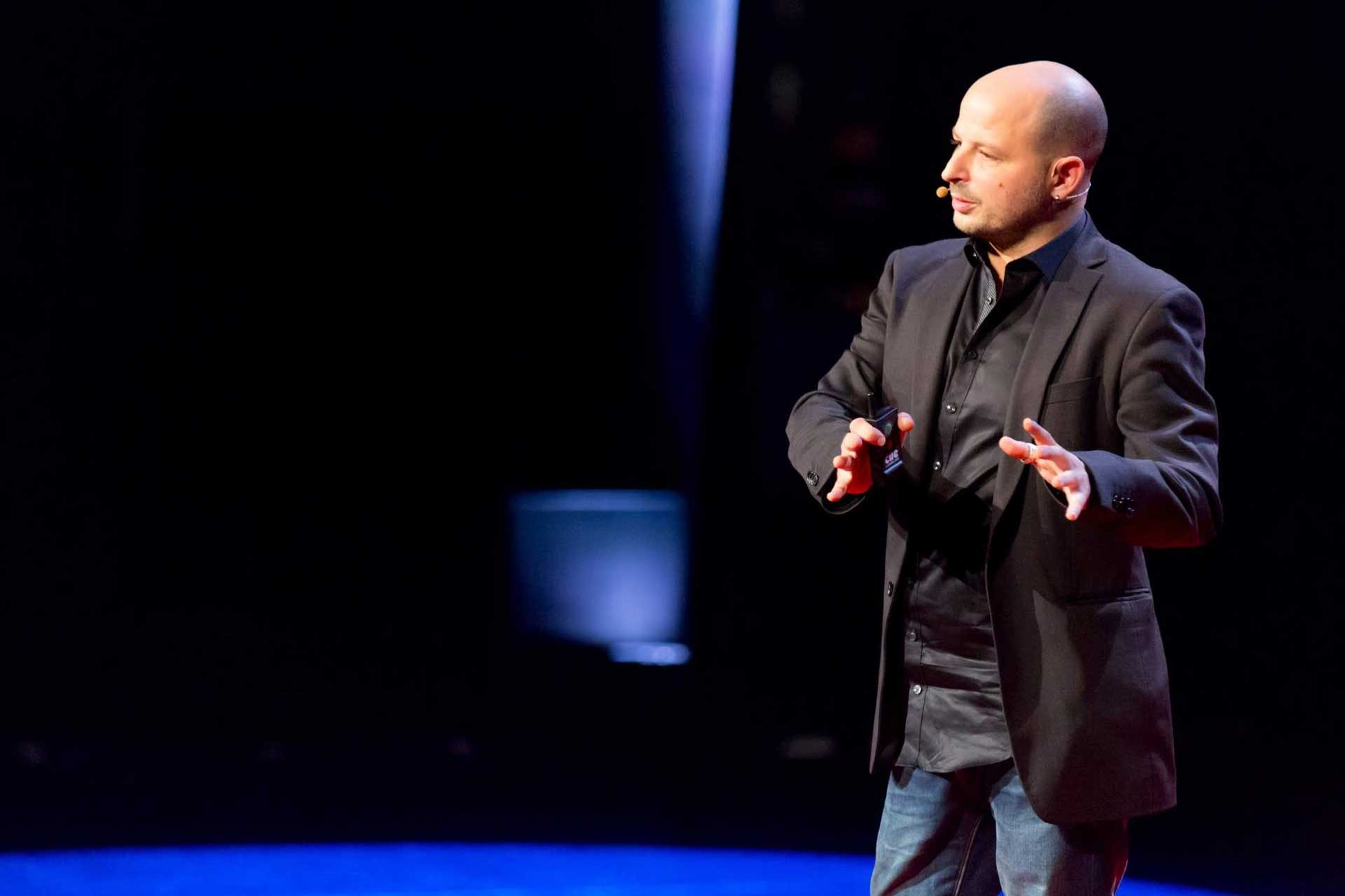 conference-TEDxParis-2015-14.jpg