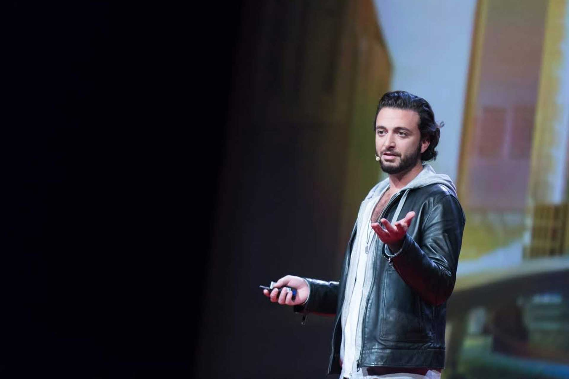 conference-TEDxParis-2015-17.jpg