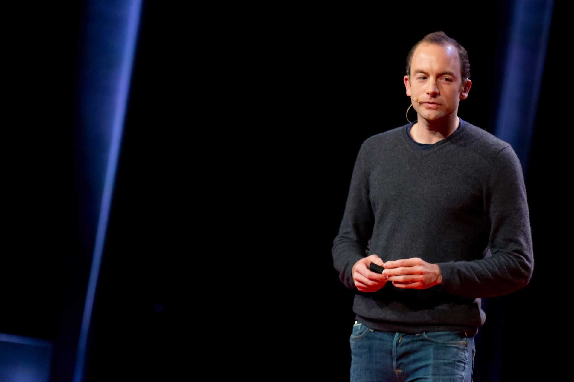 conference-TEDxParis-2015-20.jpg
