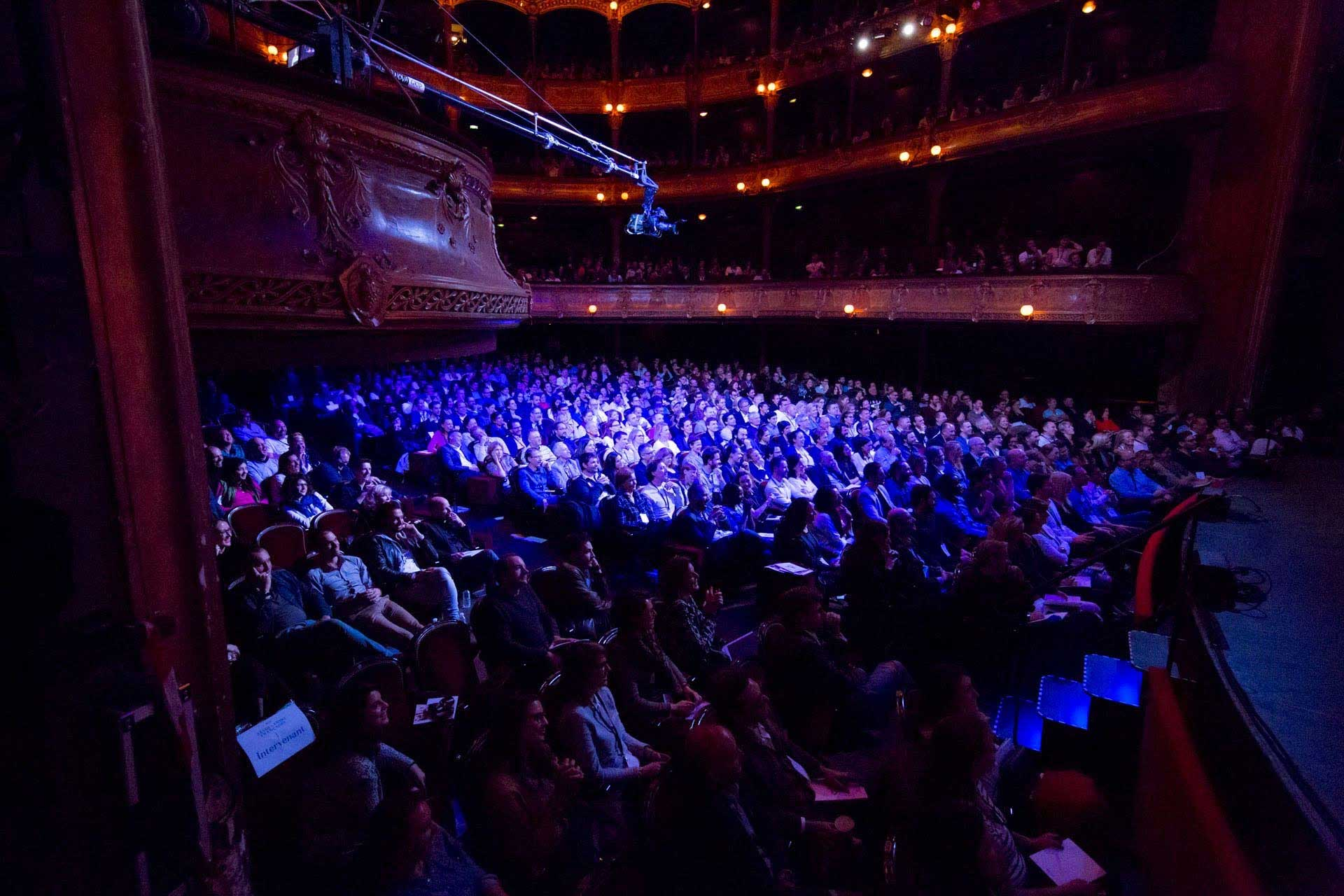 conference-TEDxParis-2015-24.jpg