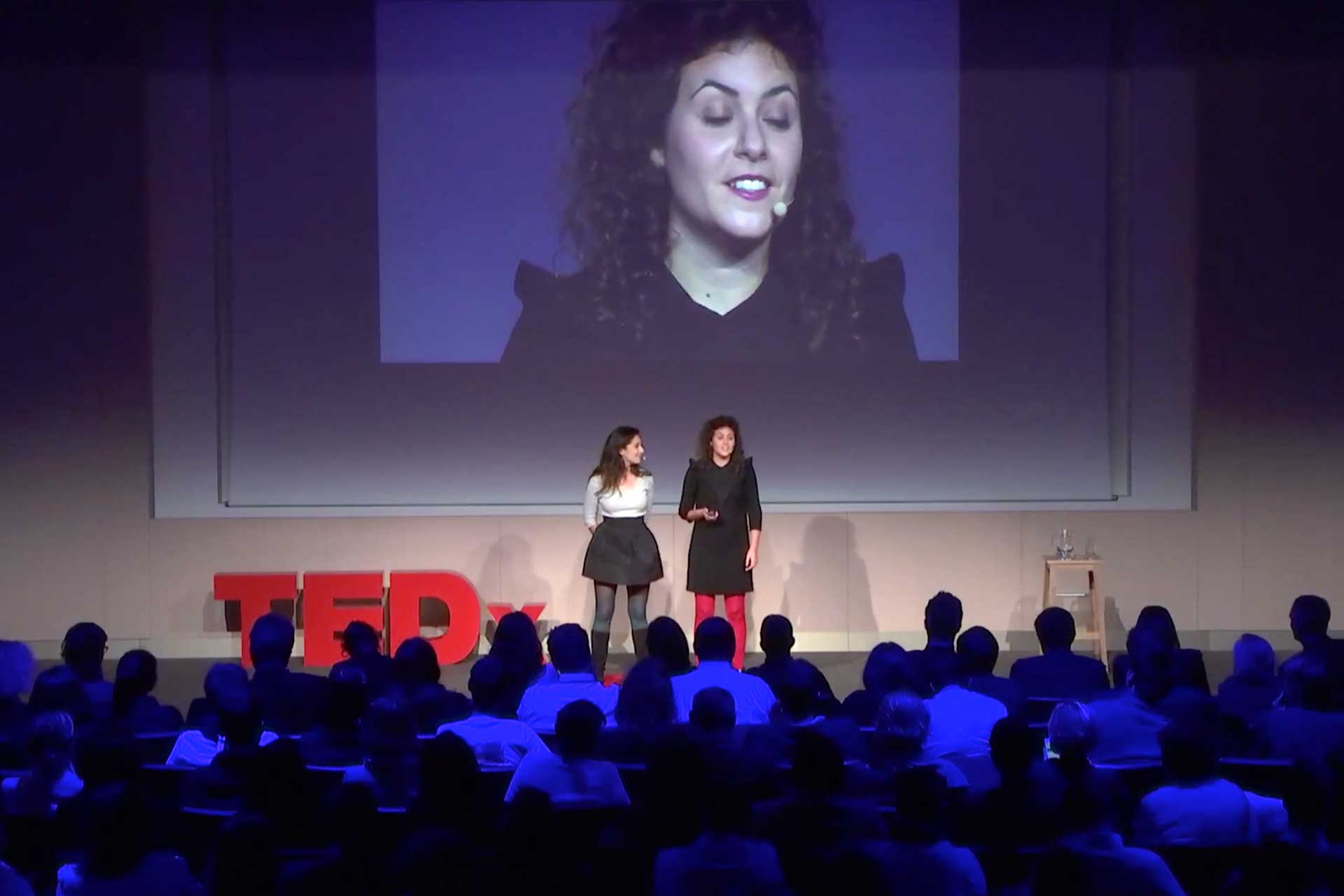 conference-TEDxParisSalon-2015.jpg