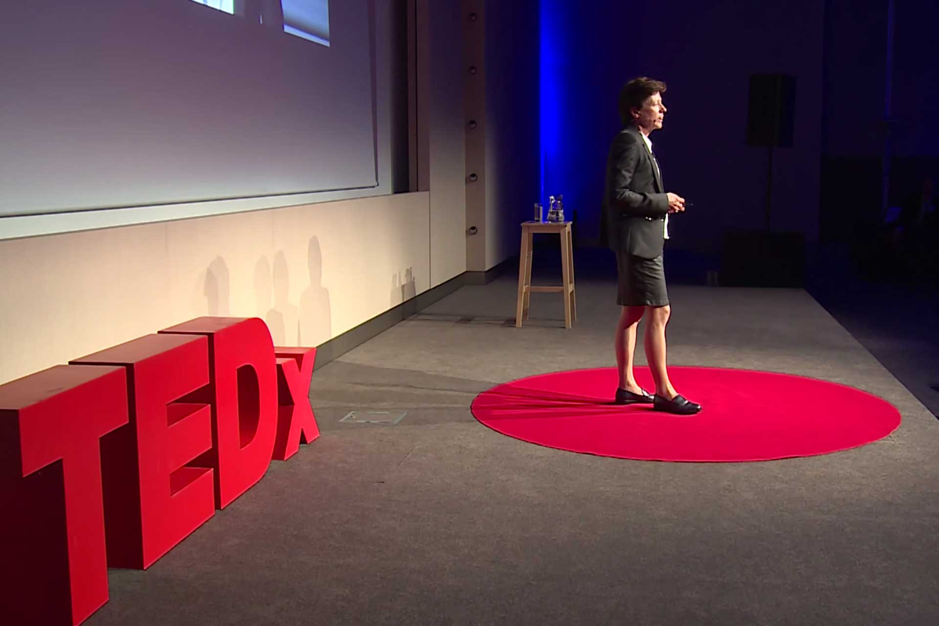 conference-TEDxParisSalon-2015-2.jpg