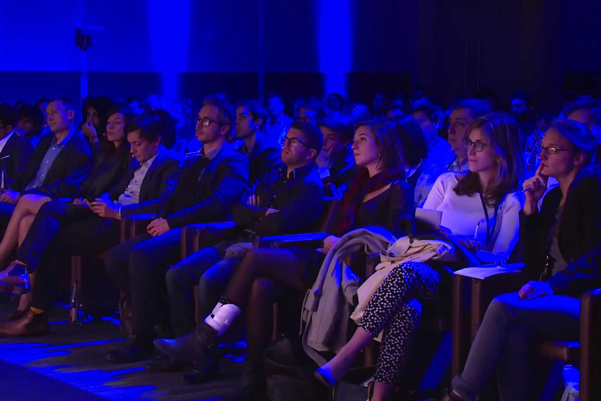 conference-TEDxParisSalon-2015-3.jpg