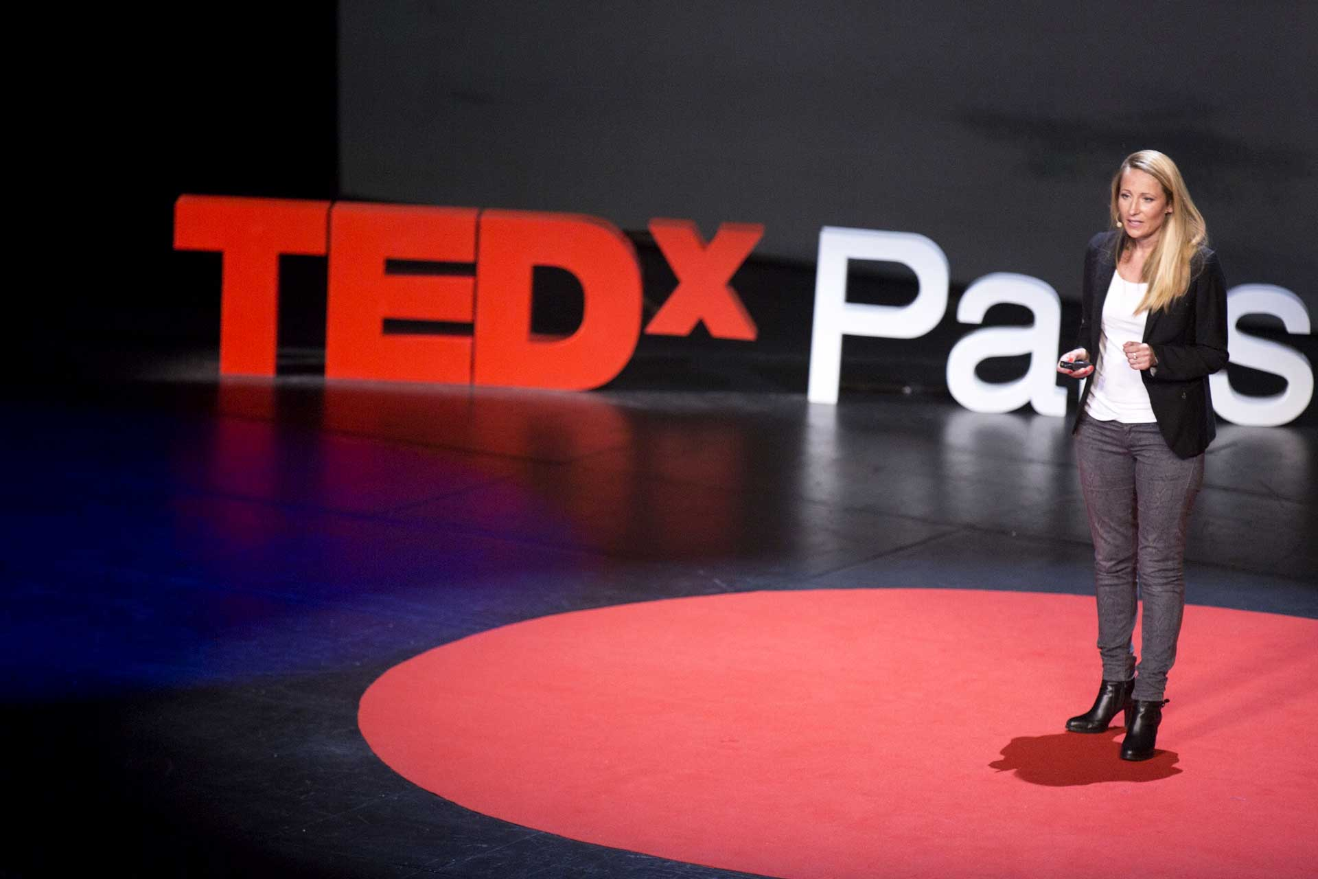 conference-TEDxParis-2014-4.jpg
