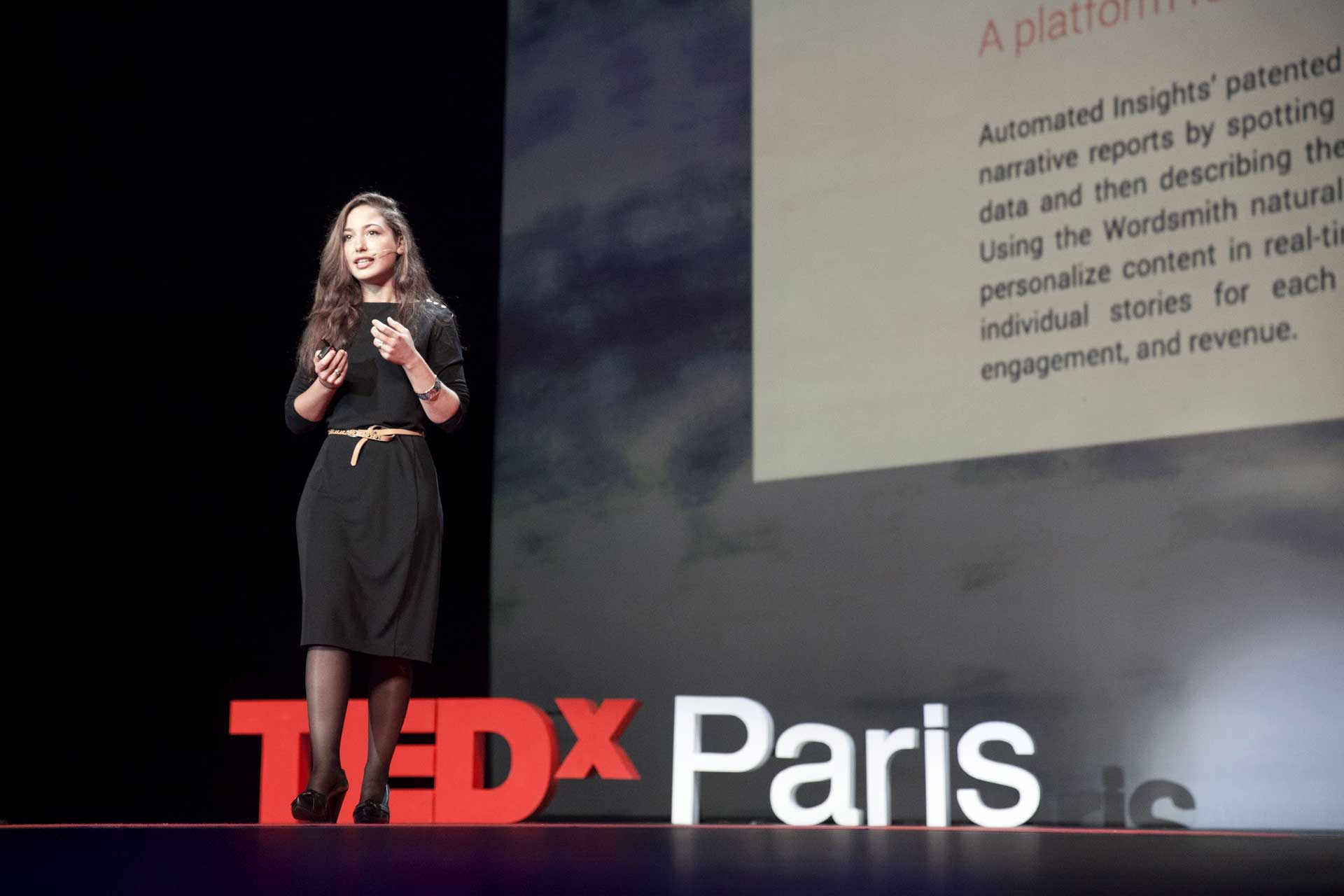 conference-TEDxParis-2014-6.jpg