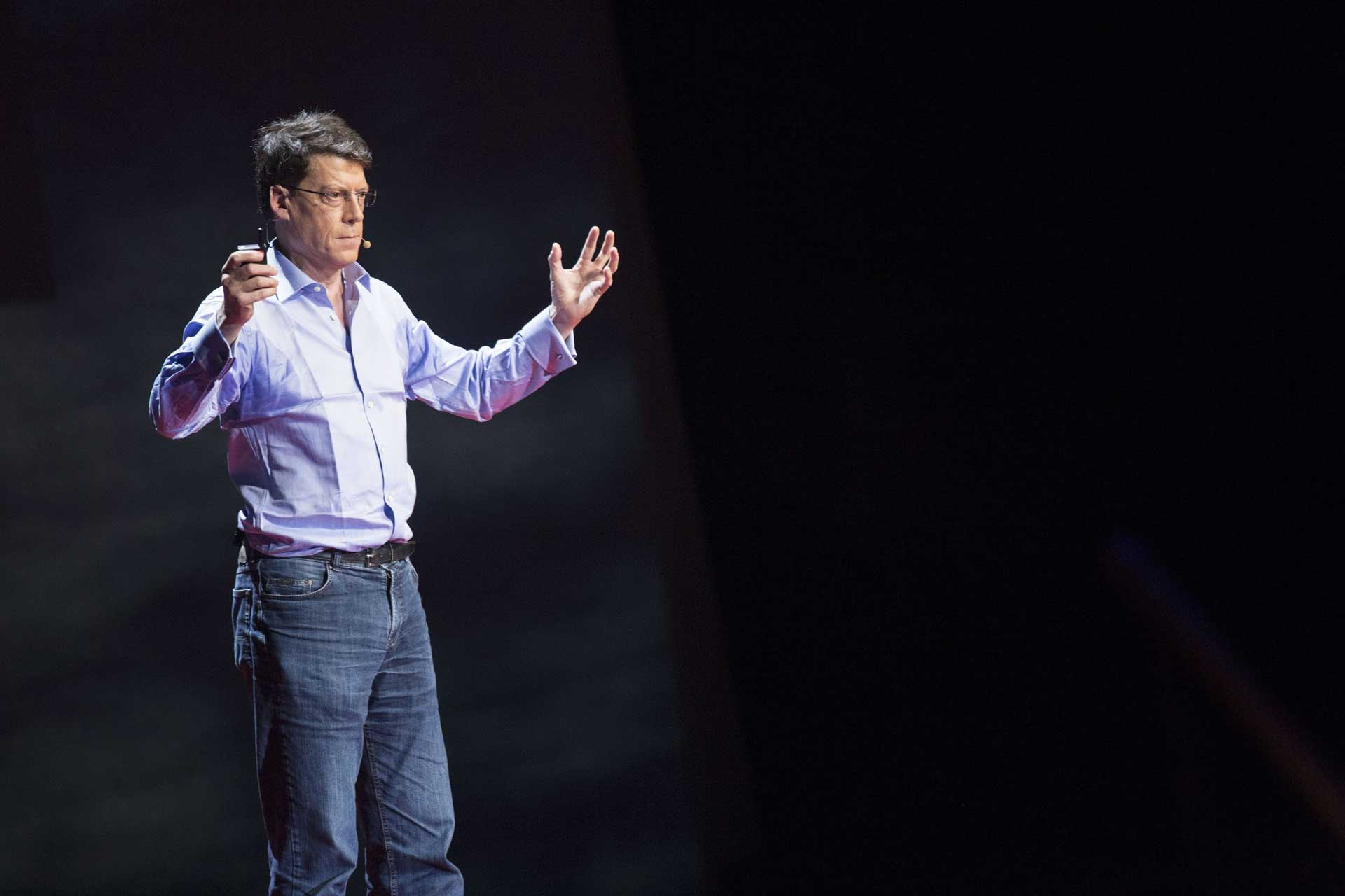 conference-TEDxParis-2014-7.jpg