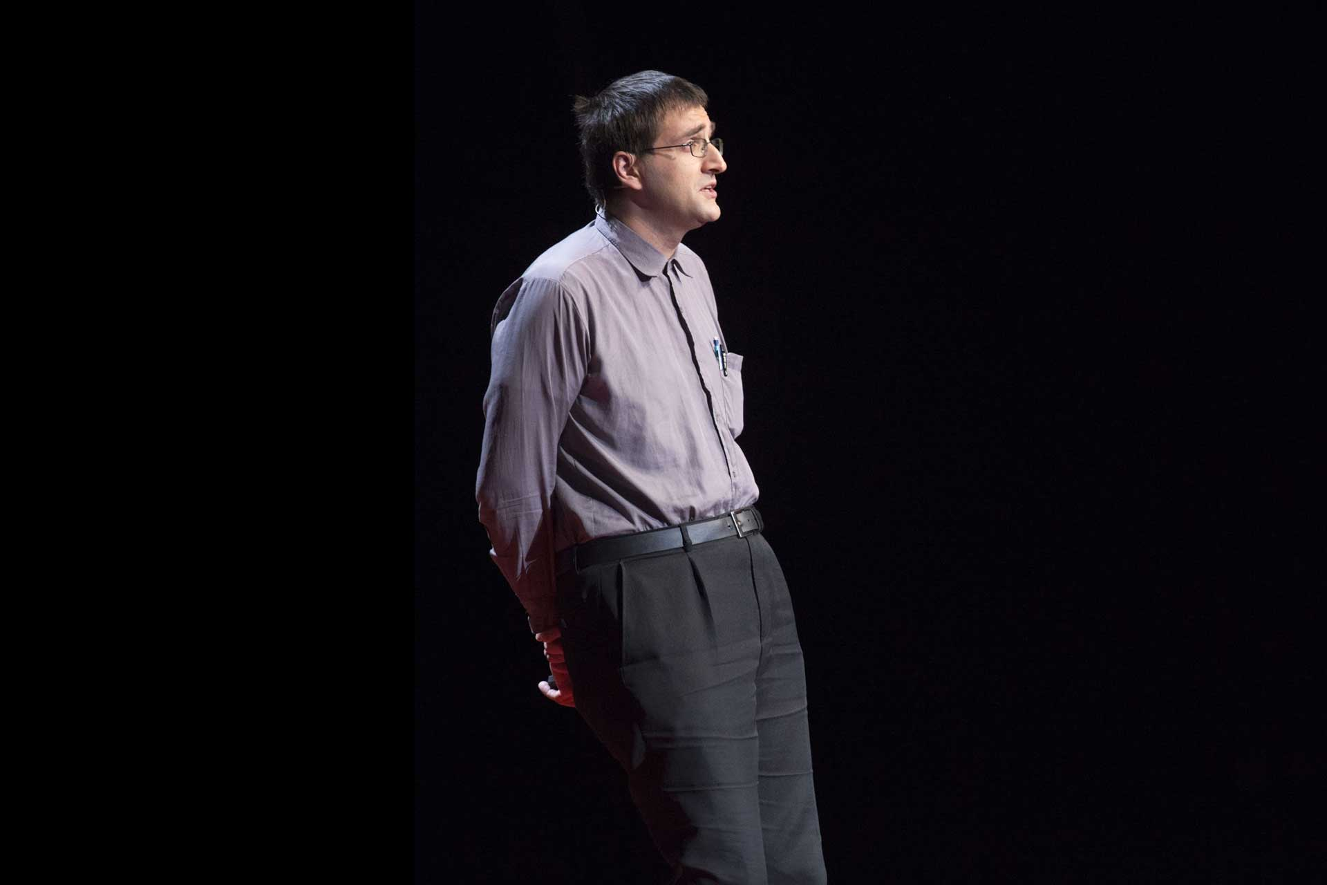 conference-TEDxParis-2014-15.jpg