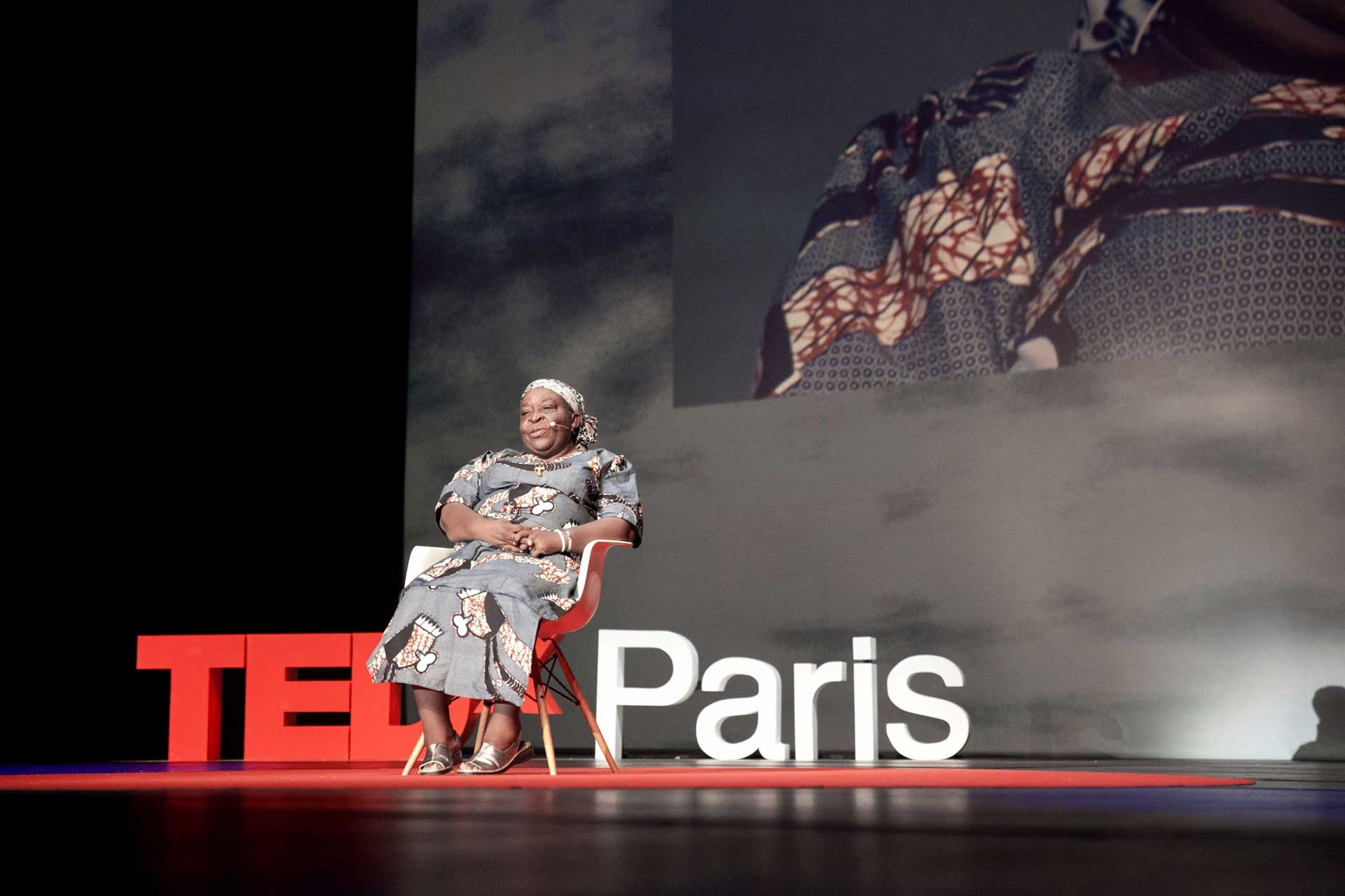conference-TEDxParis-2014-16.jpg