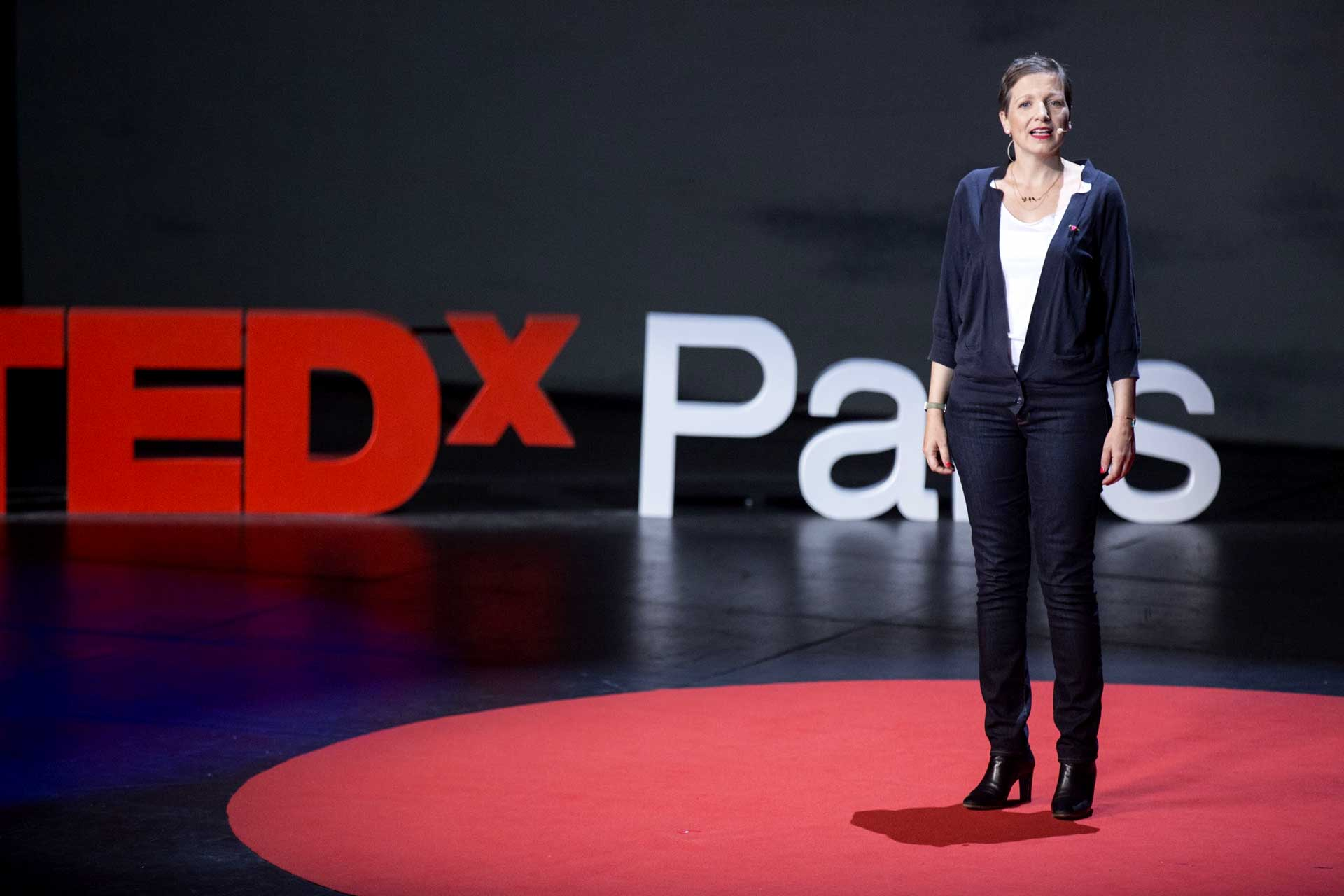 conference-TEDxParis-2014-18.jpg