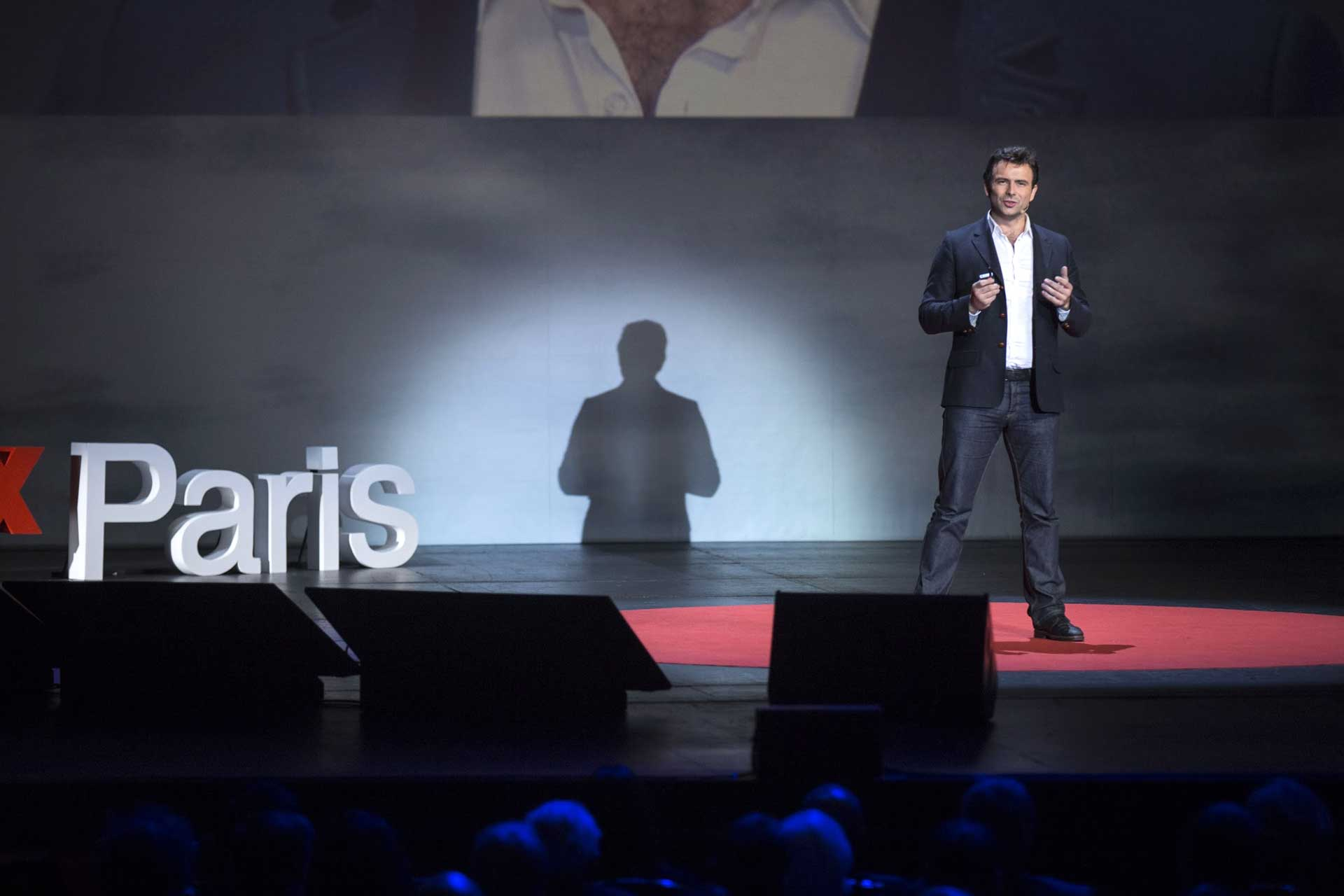 conference-TEDxParis-2014-22.jpg