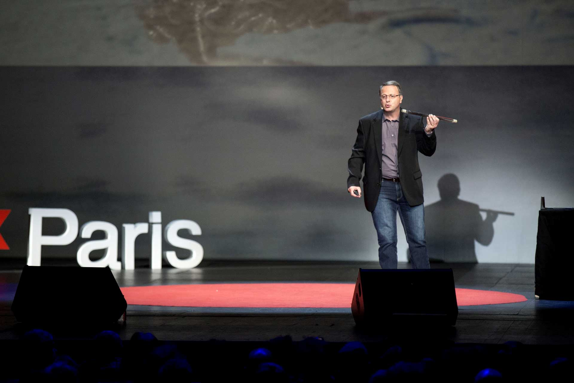 conference-TEDxParis-2014-24.jpg