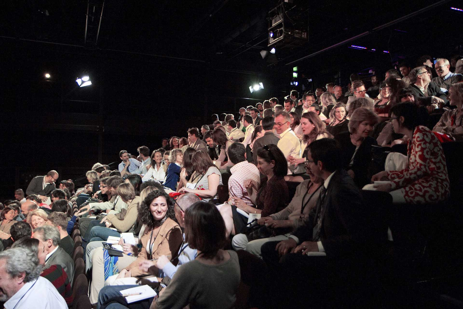 conference-TEDxParis-2013-3.jpg