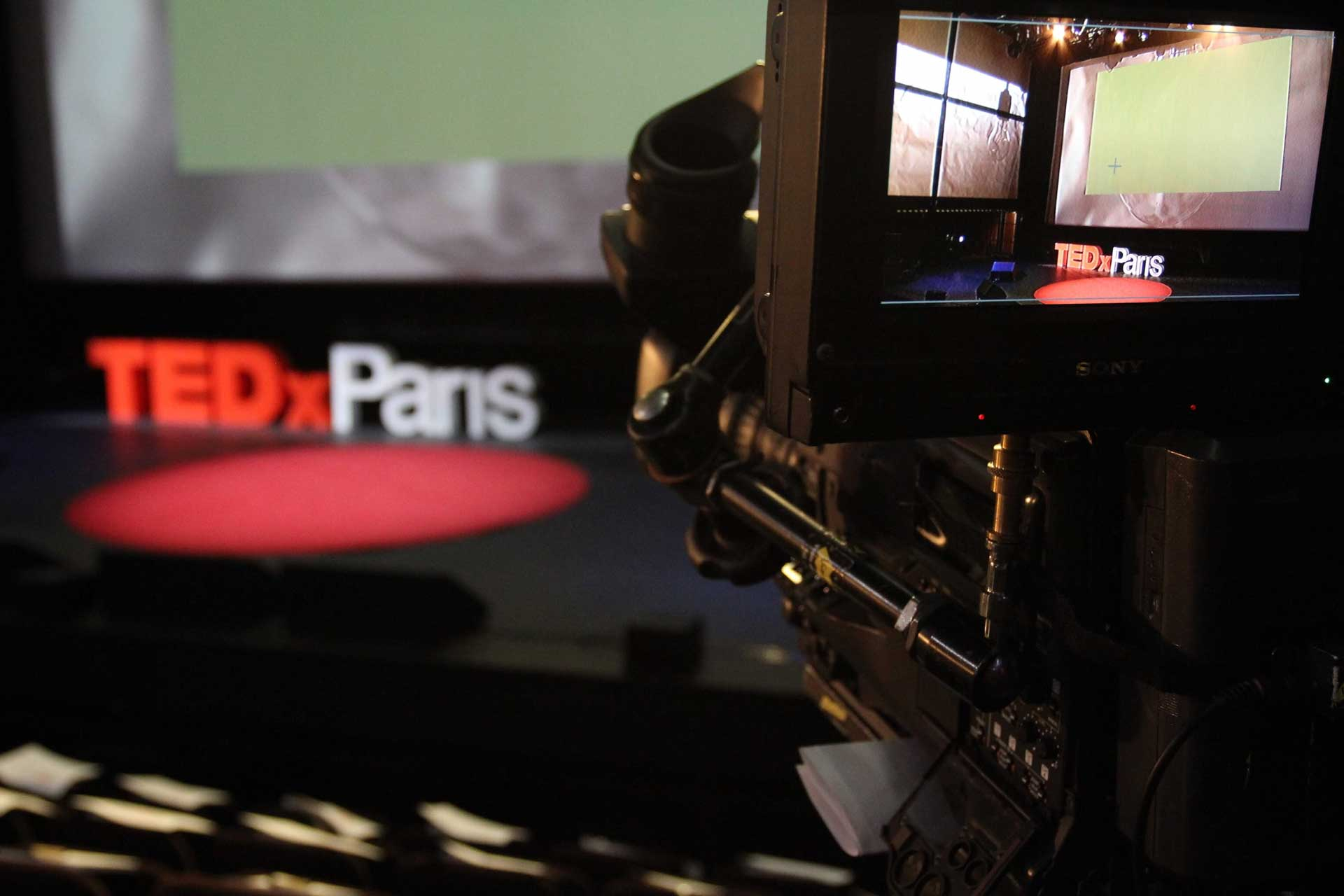 conference-TEDxParis-2013-2.jpg